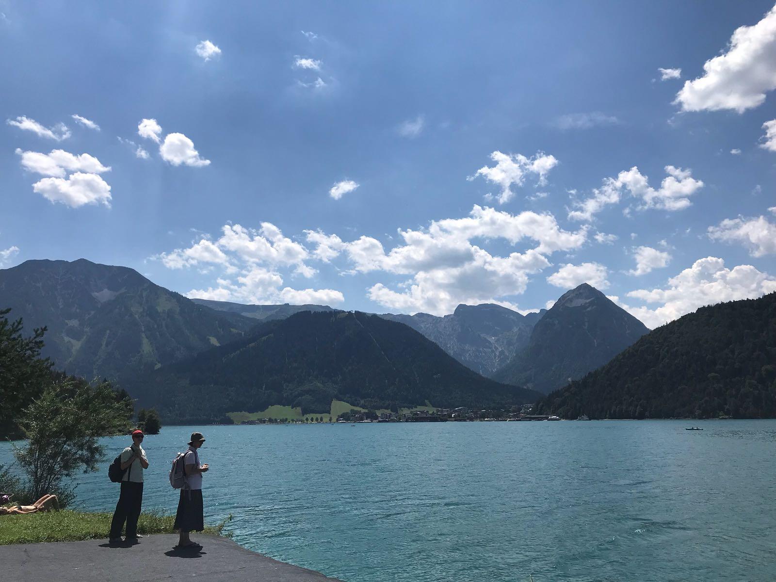 Séjour adapté Autriche 2018 (10)