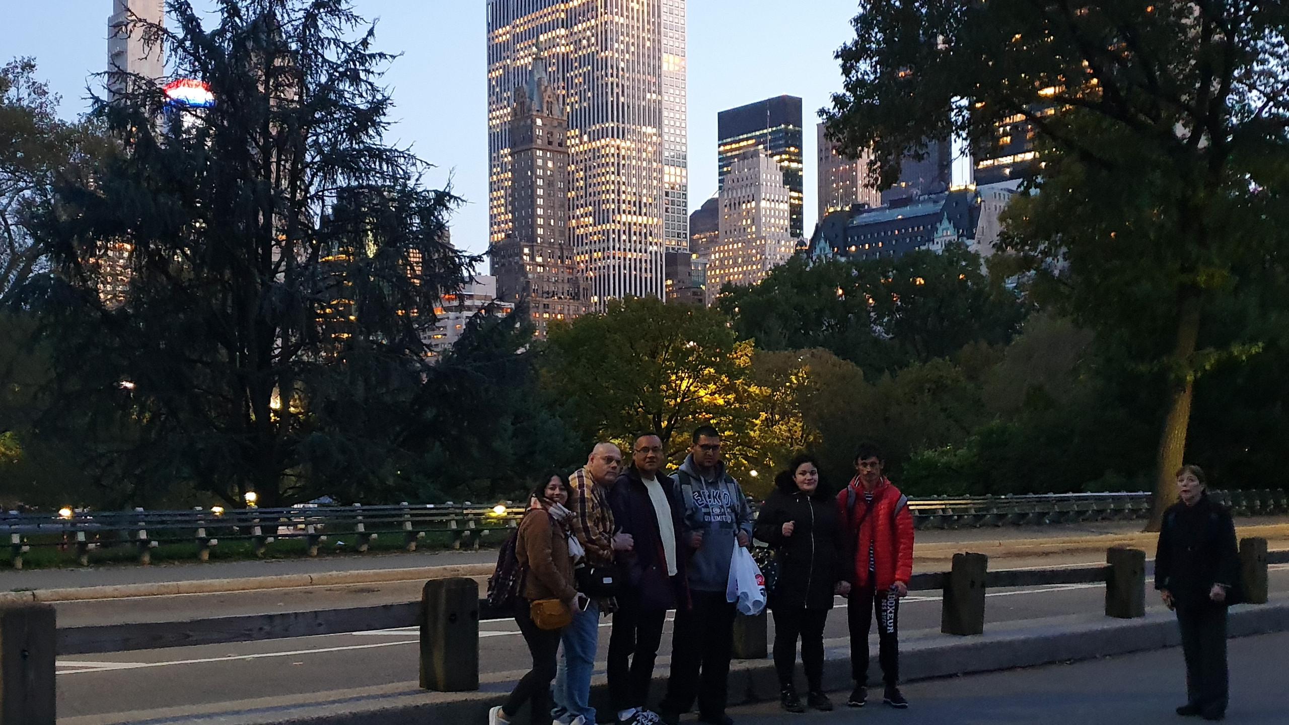Séjour adapté NEW YORK 2019 (4)