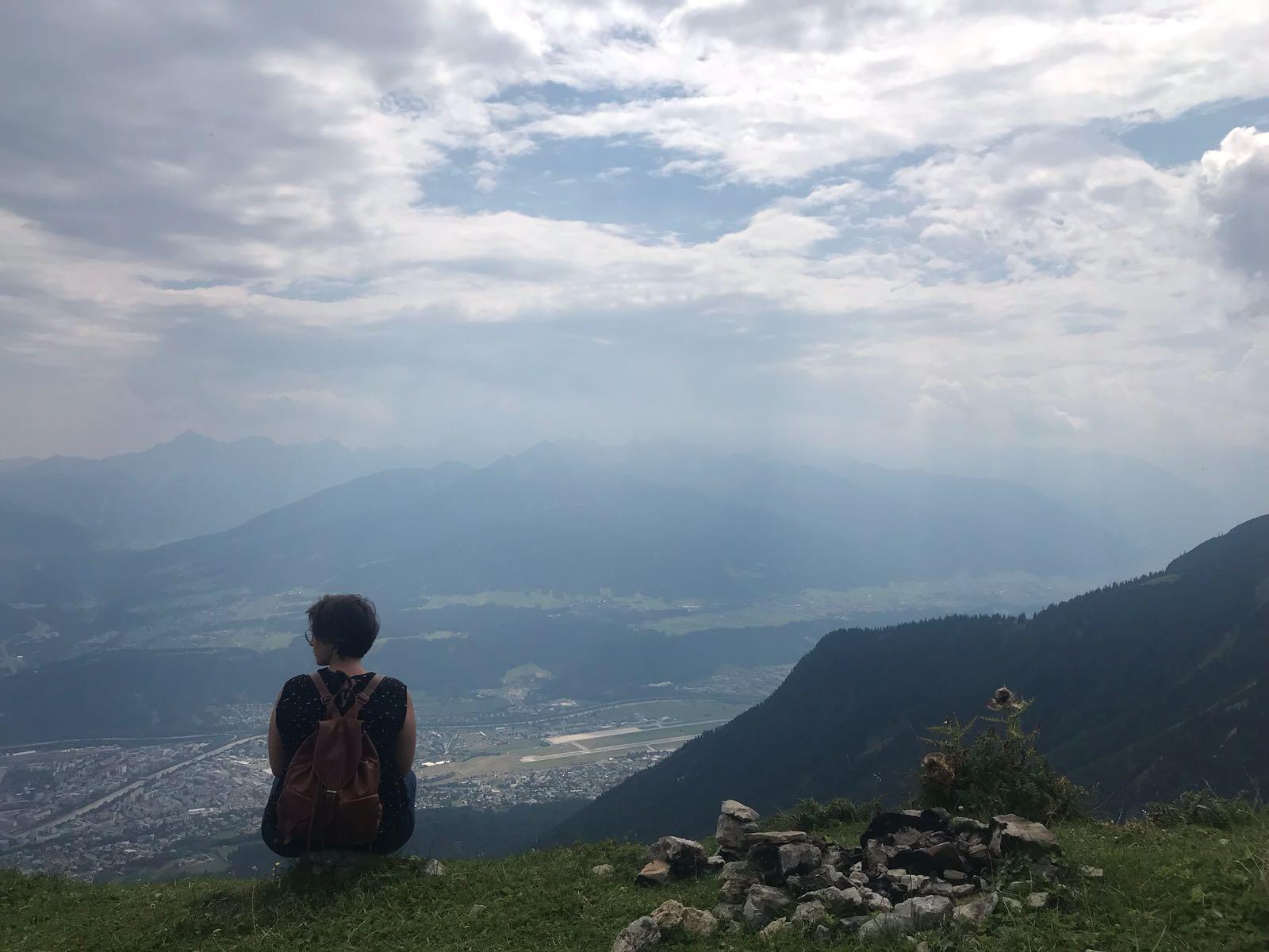Séjour adapté Autriche 2018 (38)