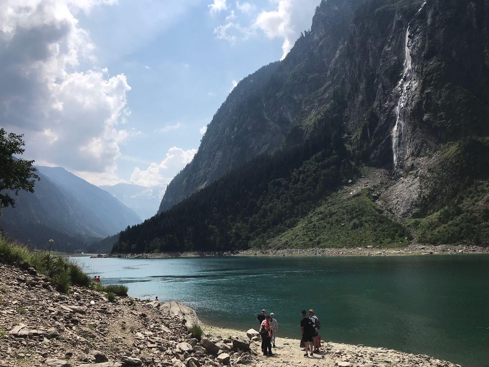 Séjour adapté Autriche 2018 (14)