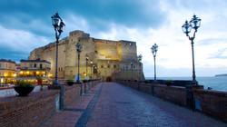 Chateau Dellovo