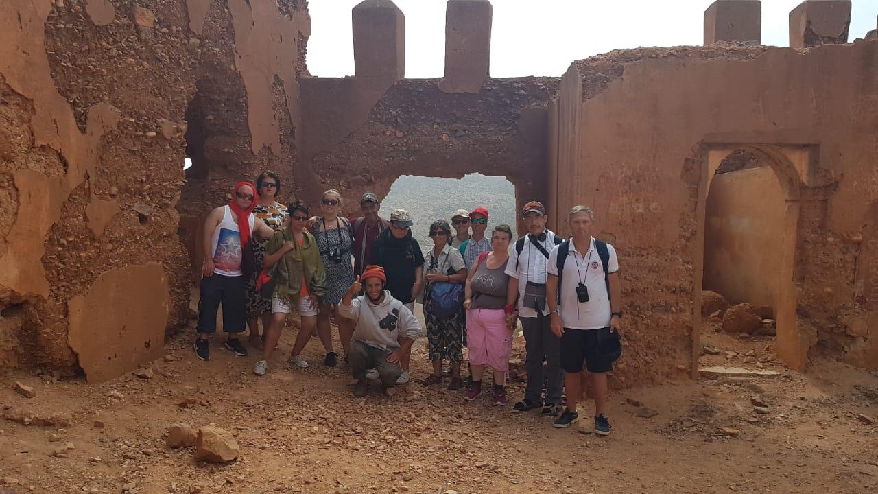 Séjour_adapté_Maroc_aout_2018_(45)