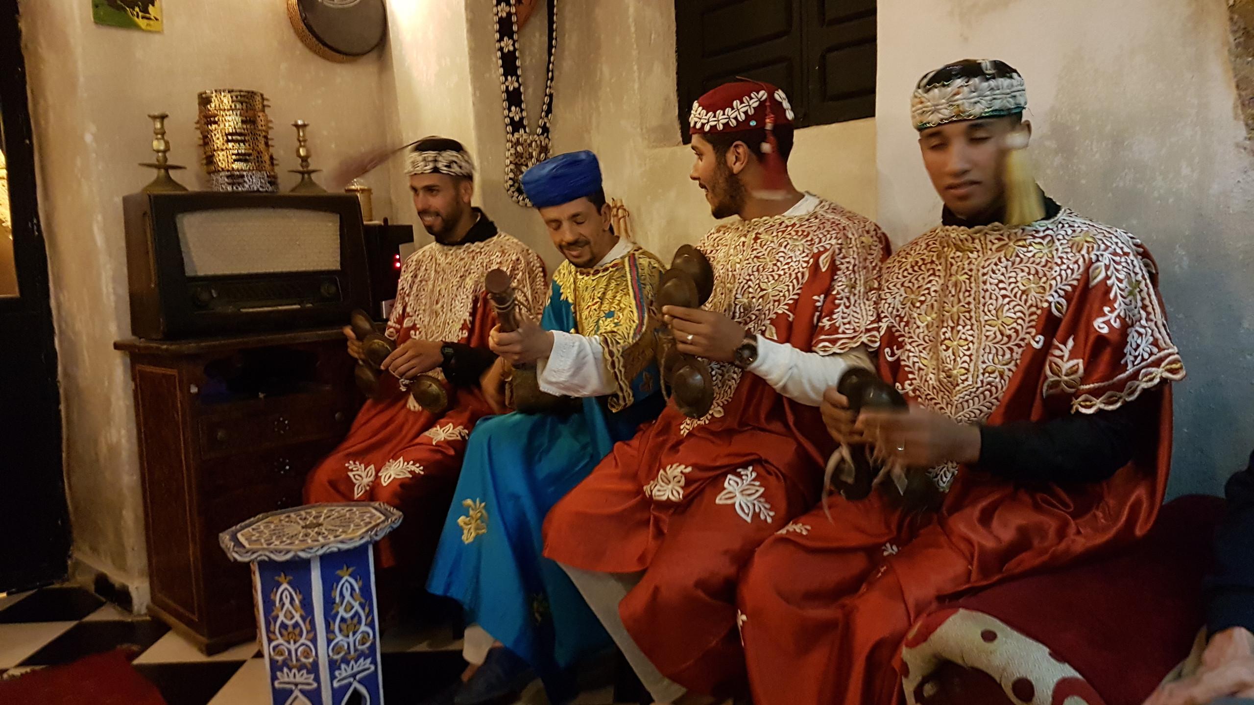 Séjour_adapté_Maroc_juillet_2018_(44)