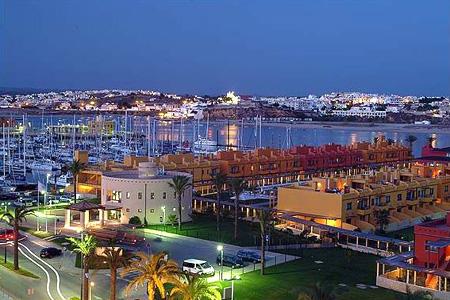 Portimao | Algarve