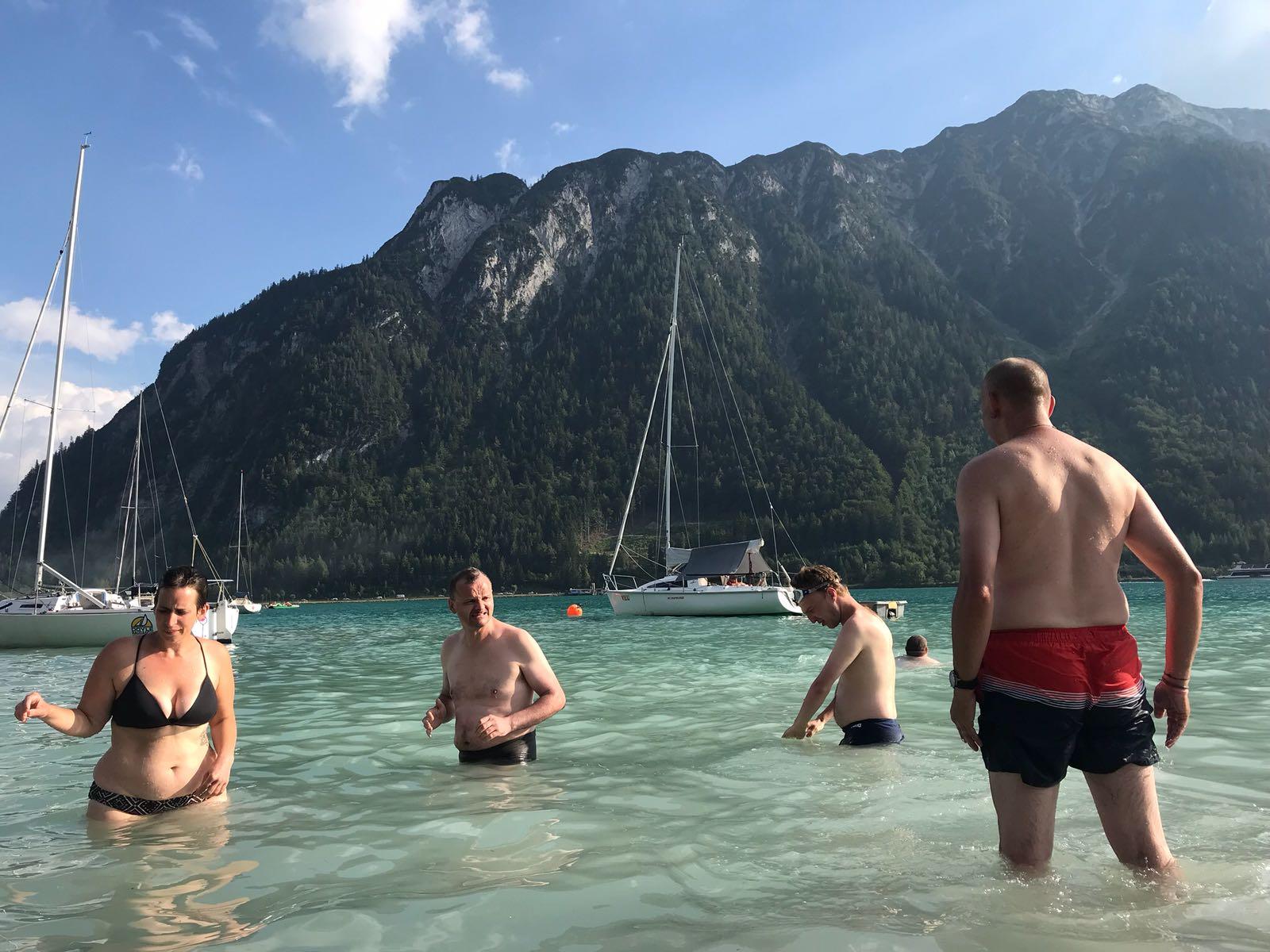 Séjour adapté Autriche 2018 (30)