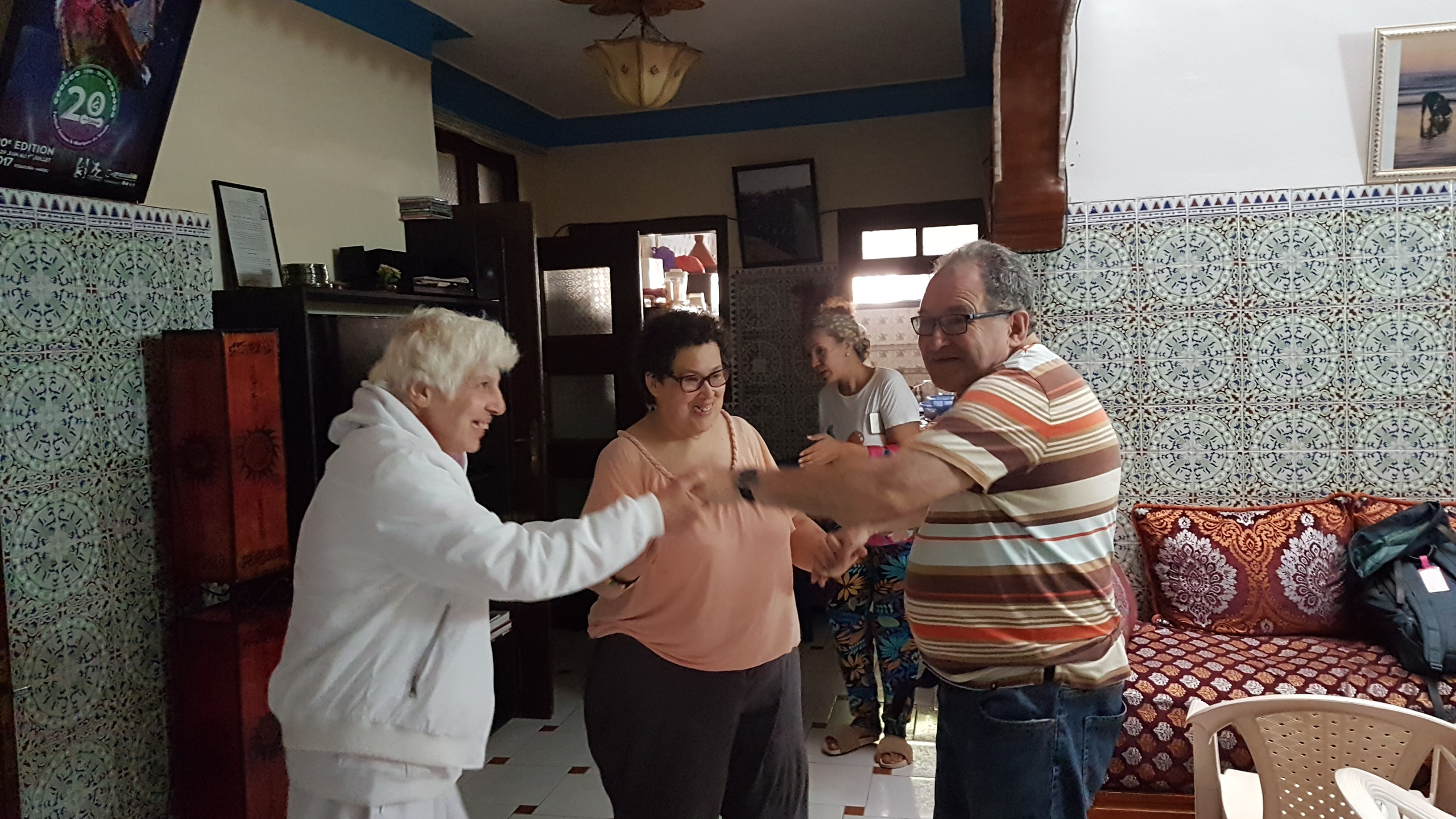 Séjour_adapté_Maroc_juillet_2018_(14)