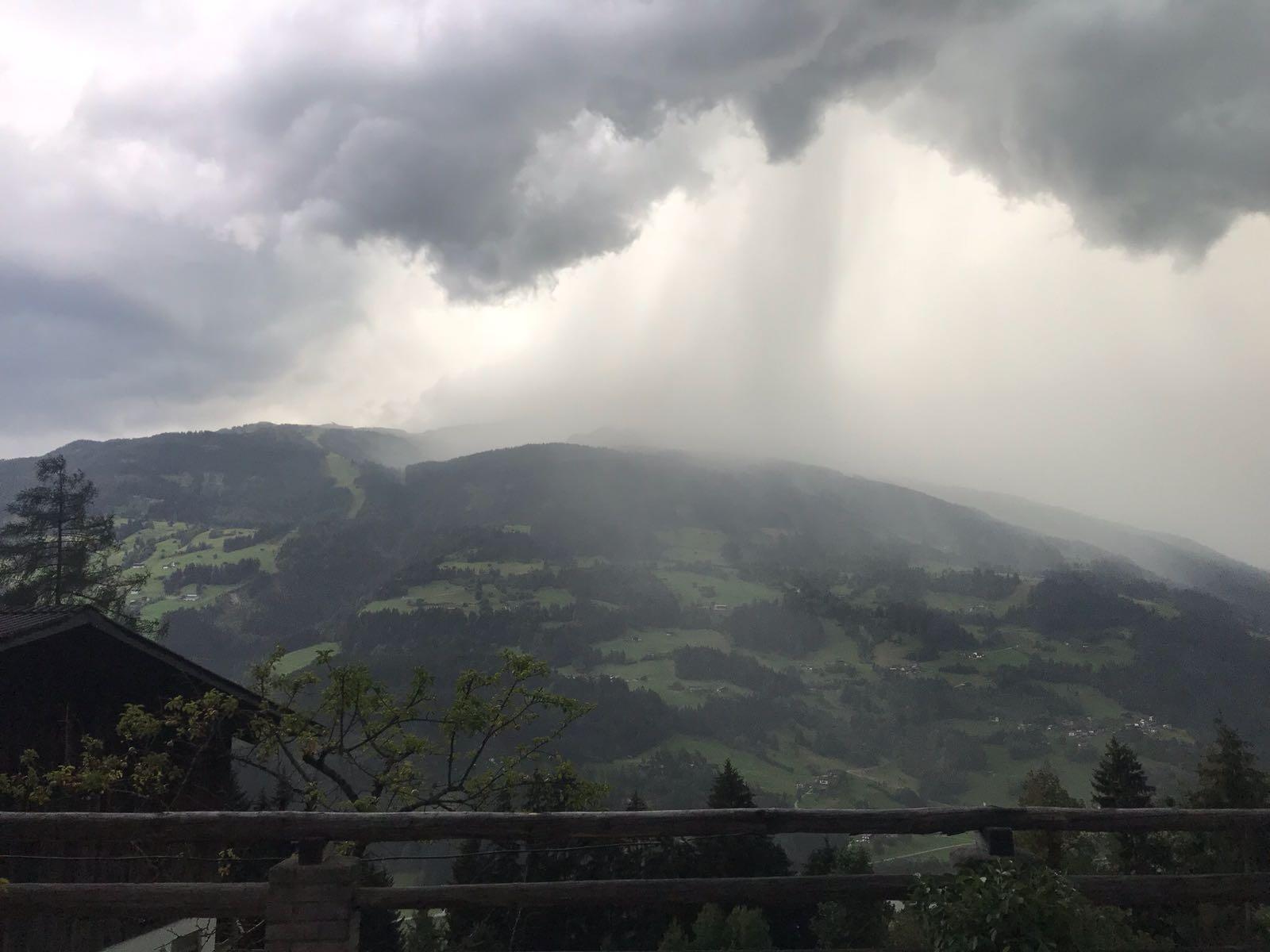Séjour adapté Autriche 2018 (59)