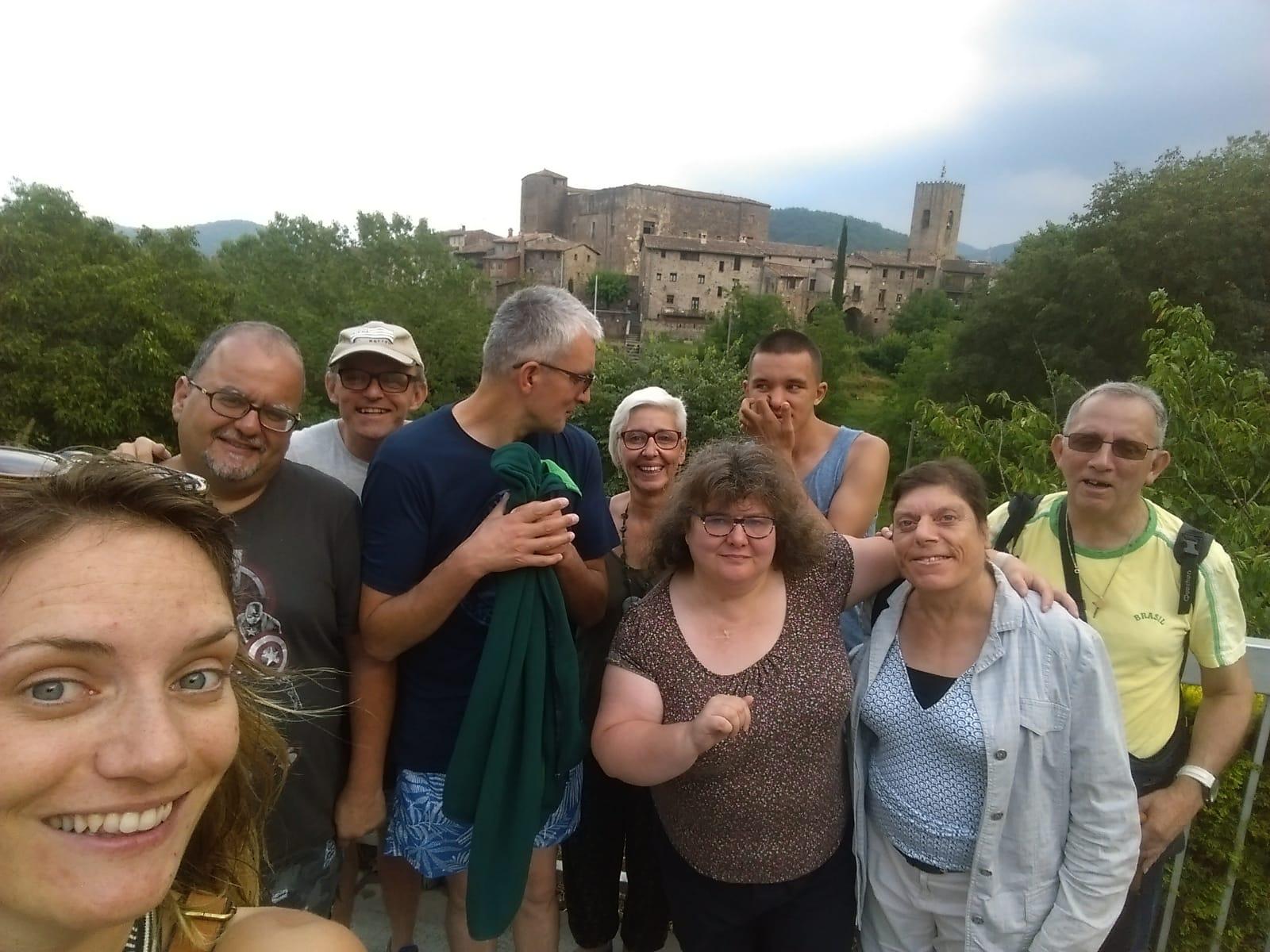 Séjour_adapté_Catalogne_juillet_2018_(52