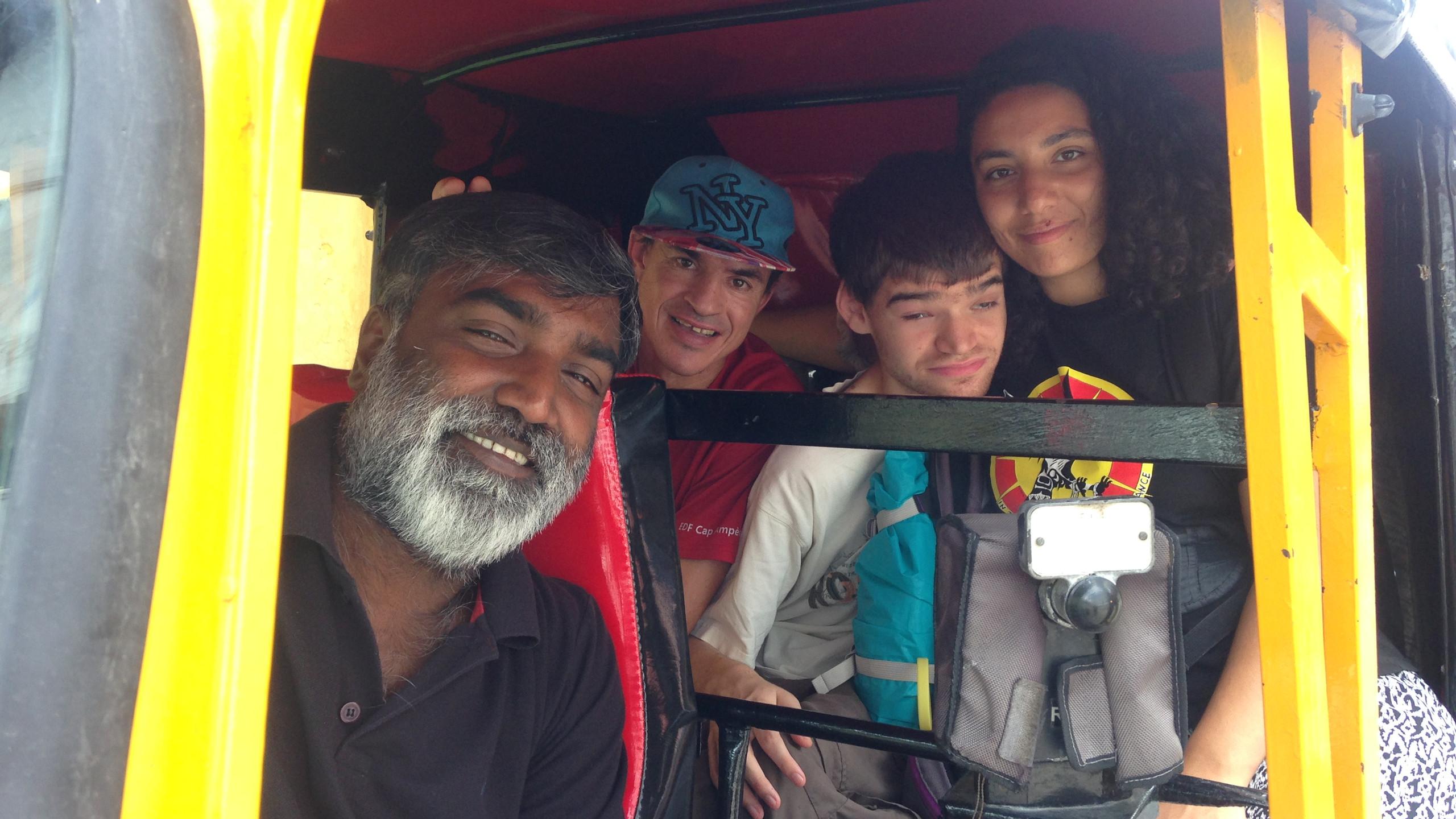 Séjour adapté Inde 2018 (11)