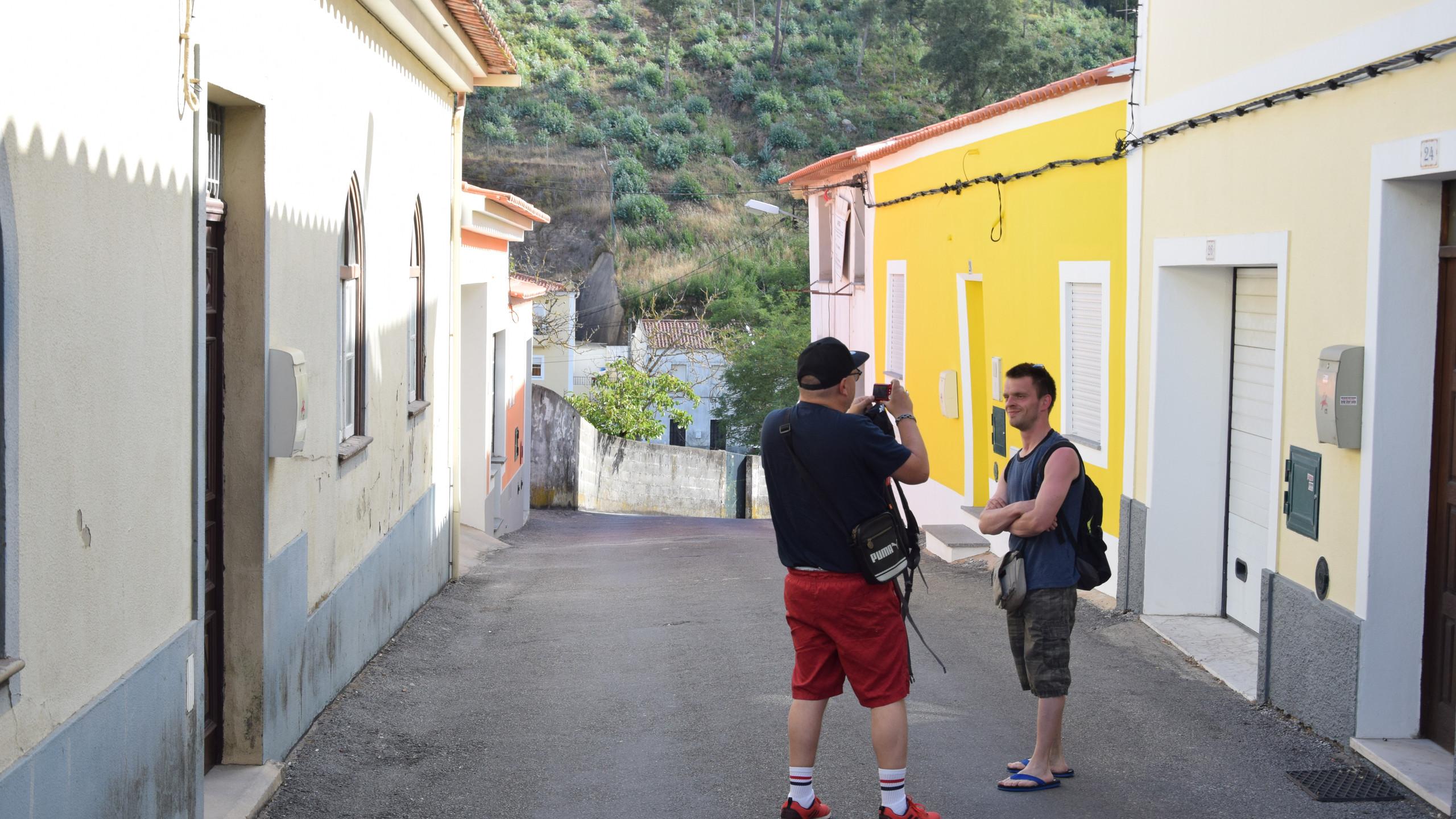 Portugal juillet 2019 (51)