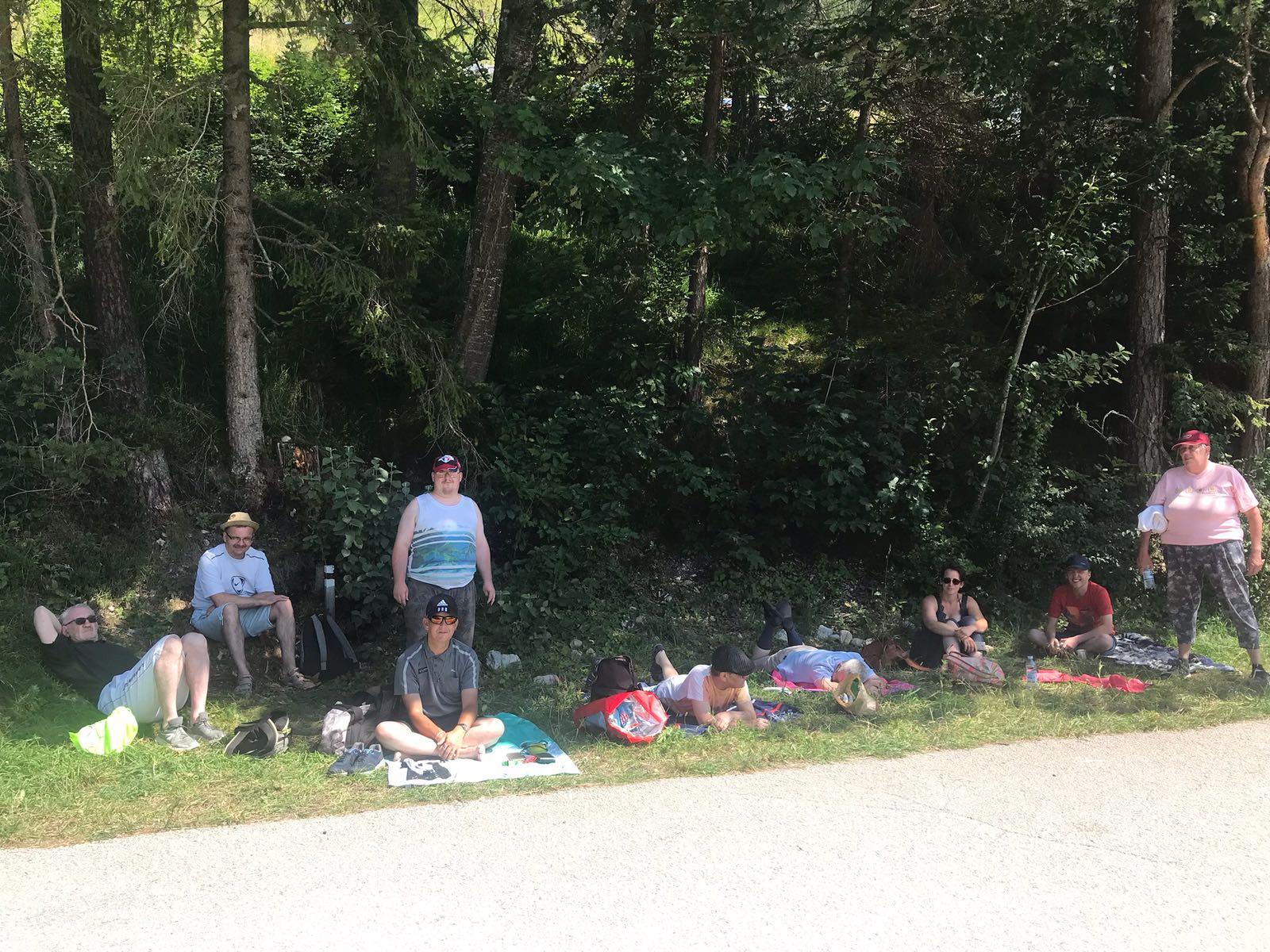 Séjour adapté Autriche 2018 (11)