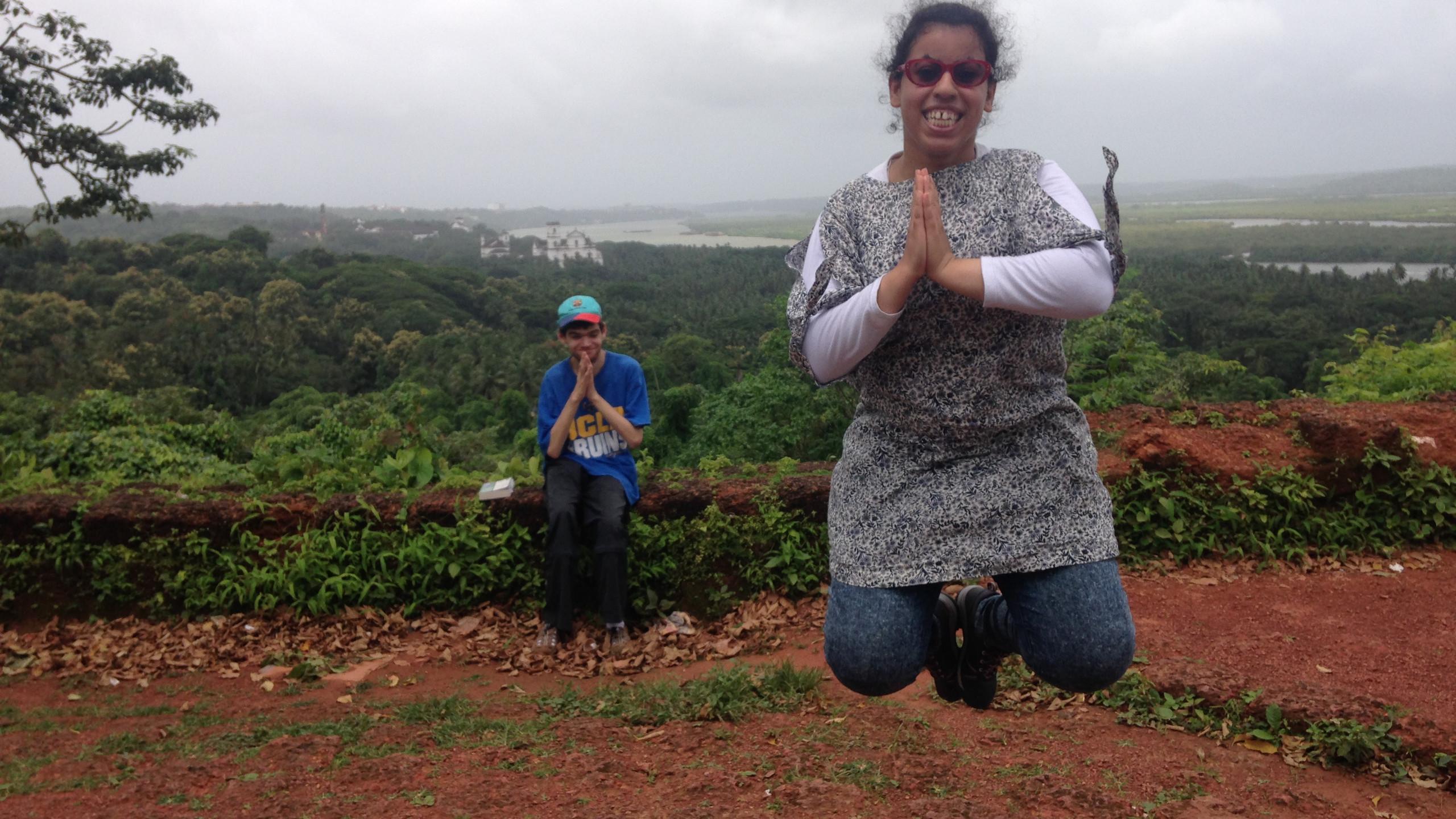 Séjour adapté Inde 2018 (42)