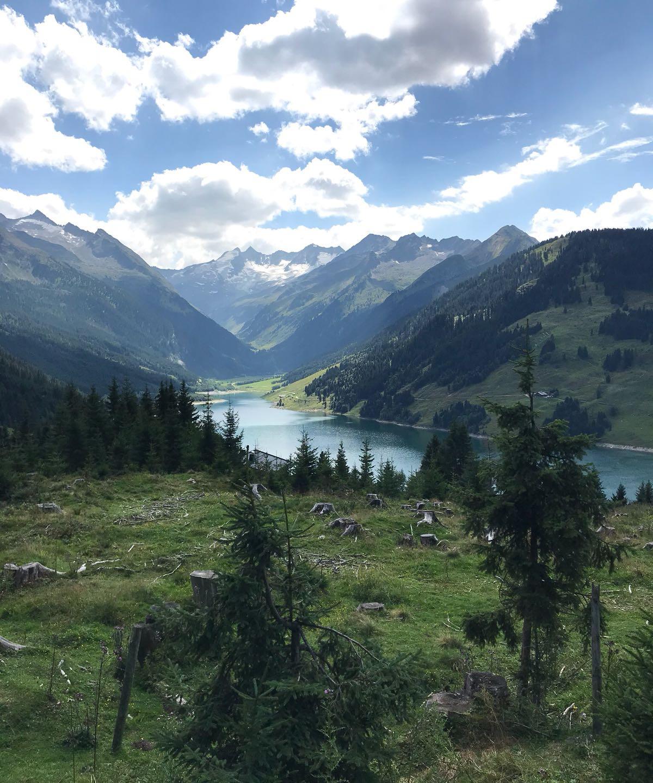 Séjour adapté Autriche 2018 (65)