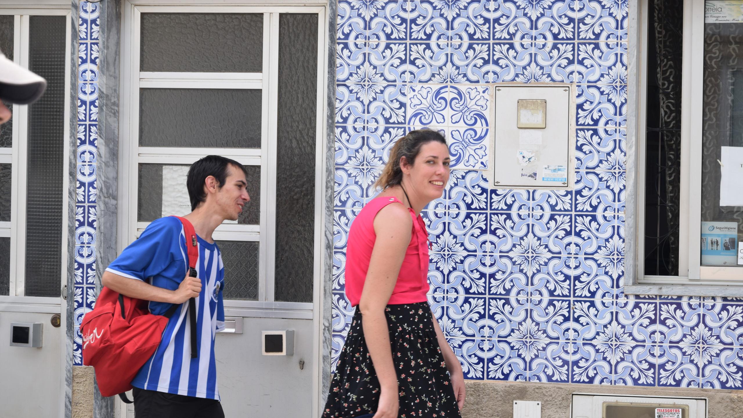 Portugal juillet 2019 (64)