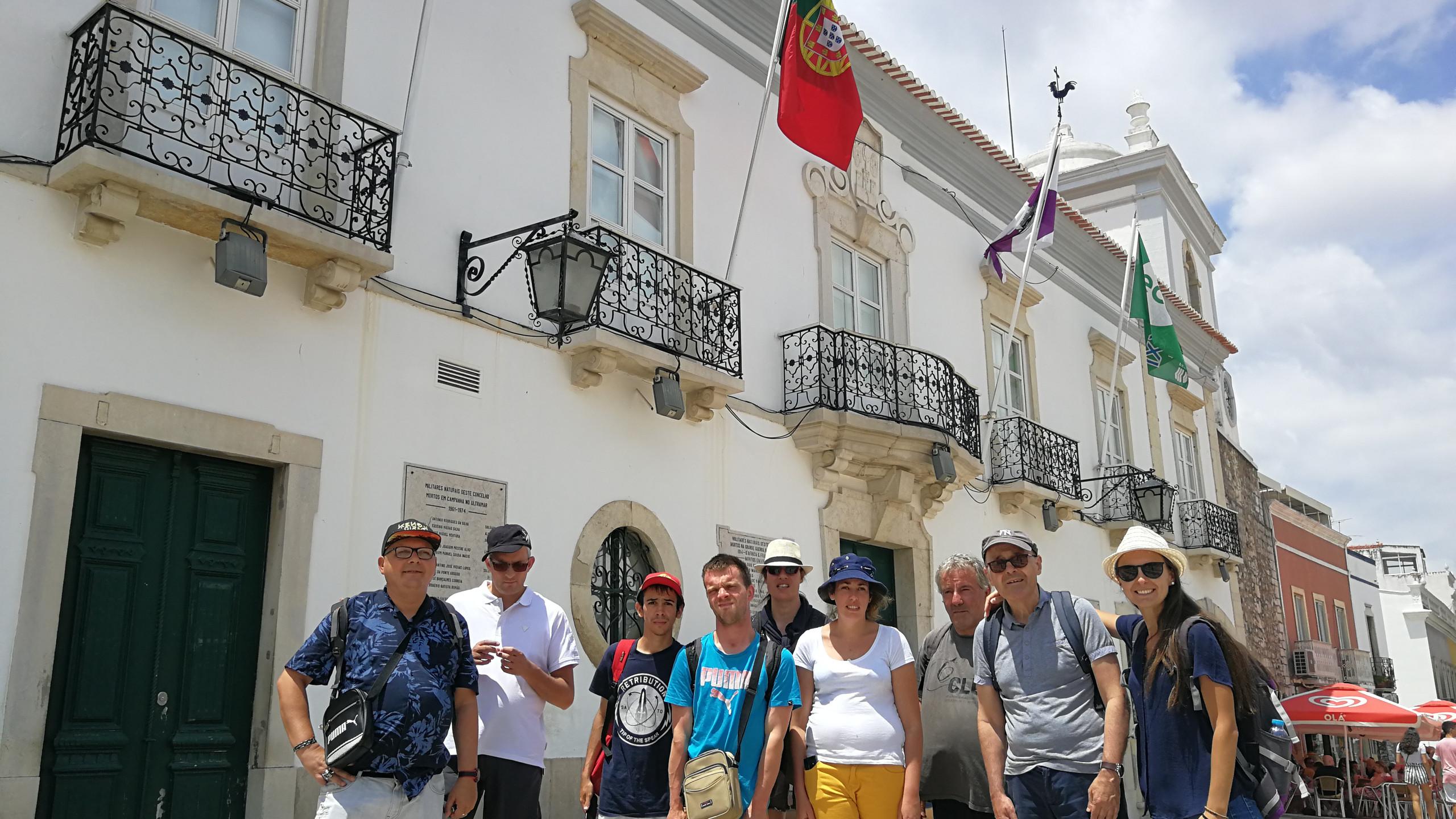 Portugal juillet 2019 (134)