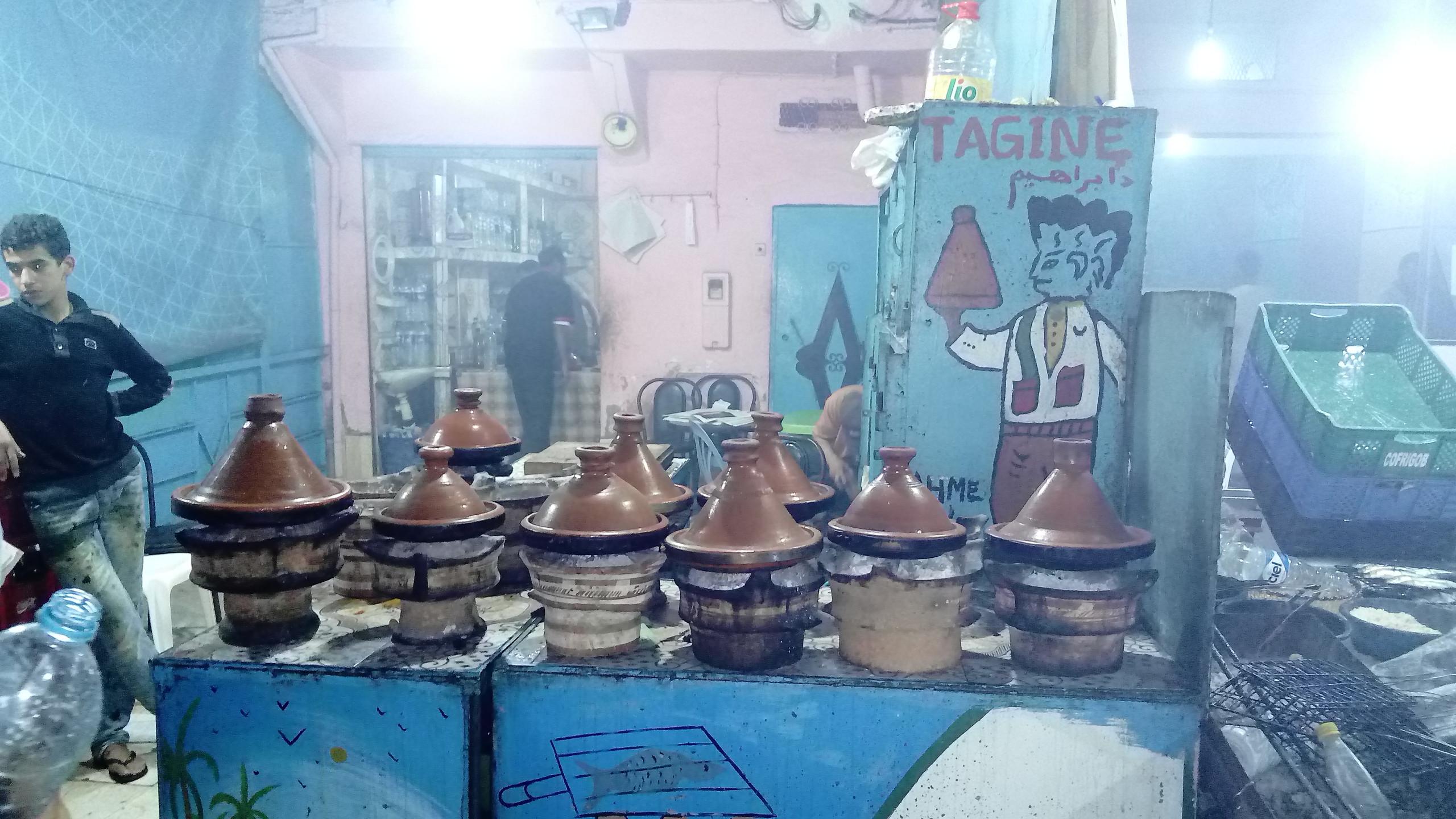 Séjour_adapté_Maroc_aout_2018_(16)
