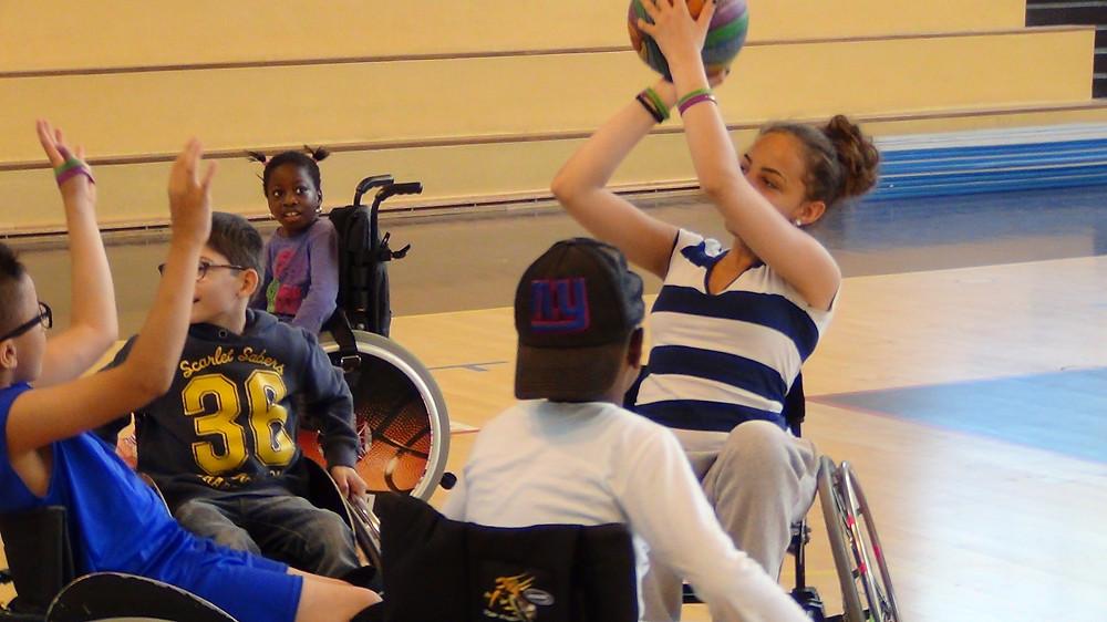 basket-accessible.JPG