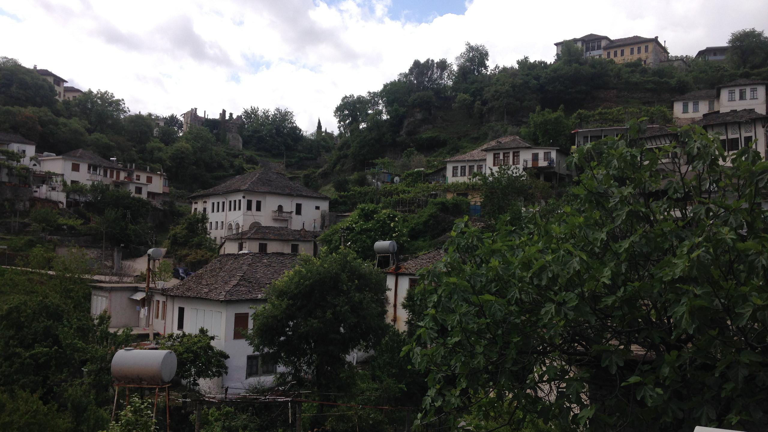 Albanie repérage 2019 (7)