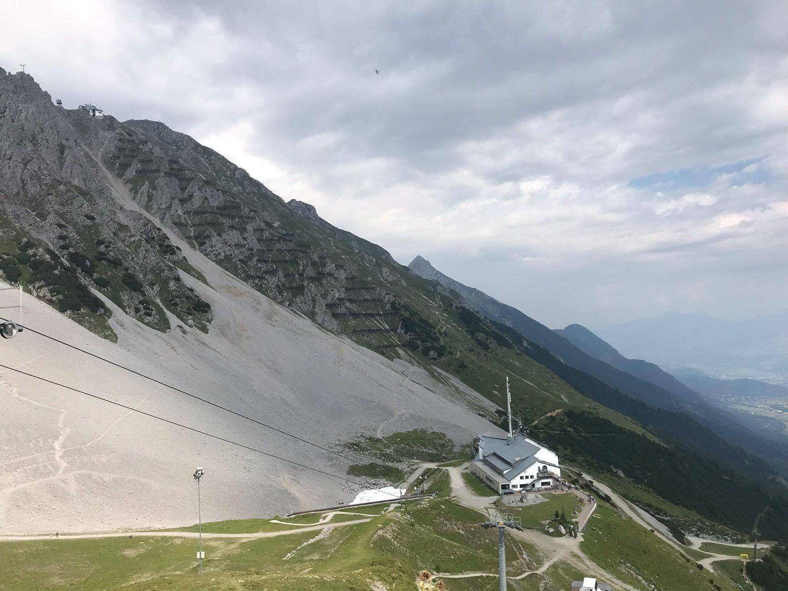 Séjour adapté Autriche 2018 (37)