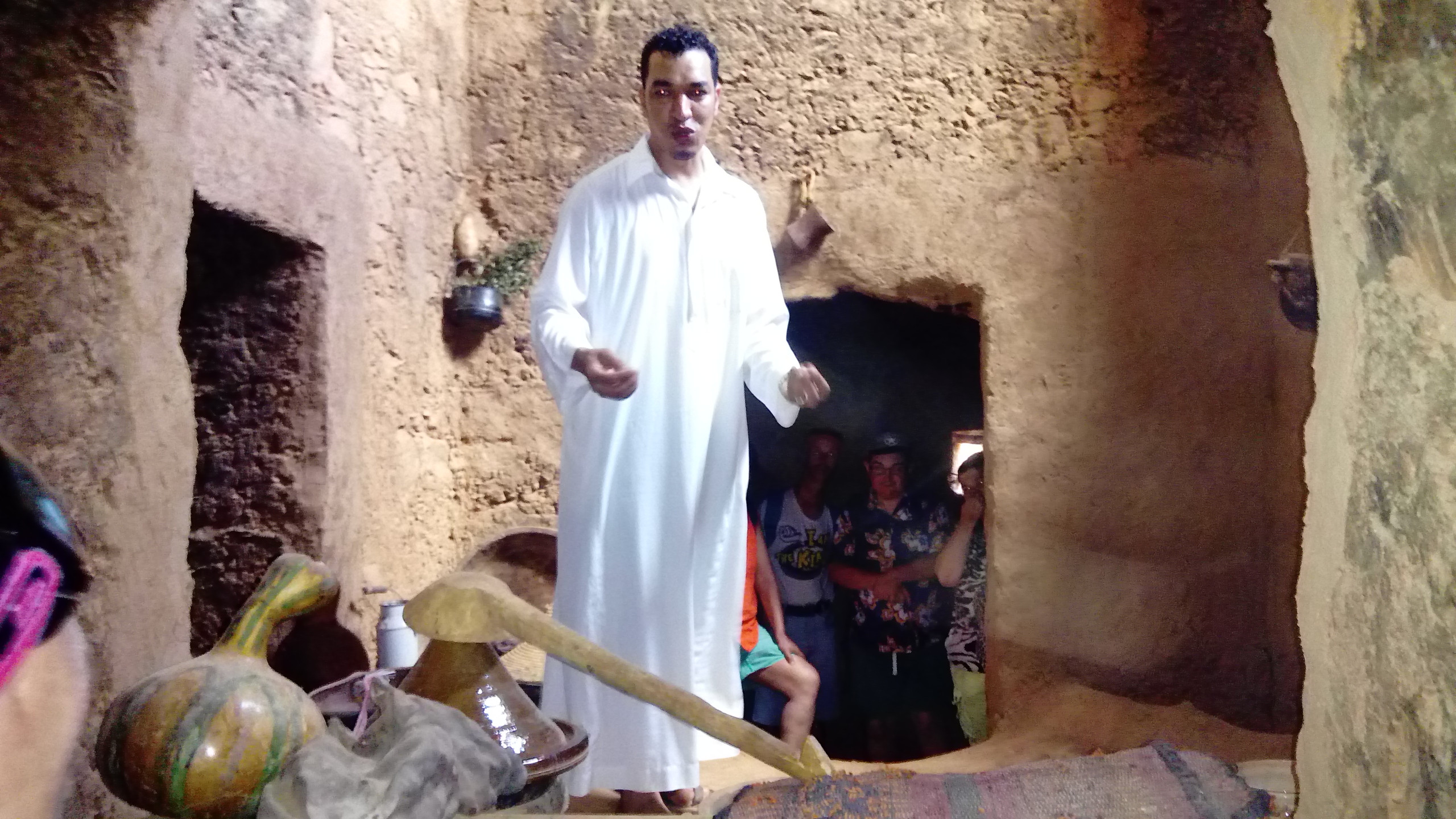 Séjour_adapté_Maroc_aout_2018_(28)