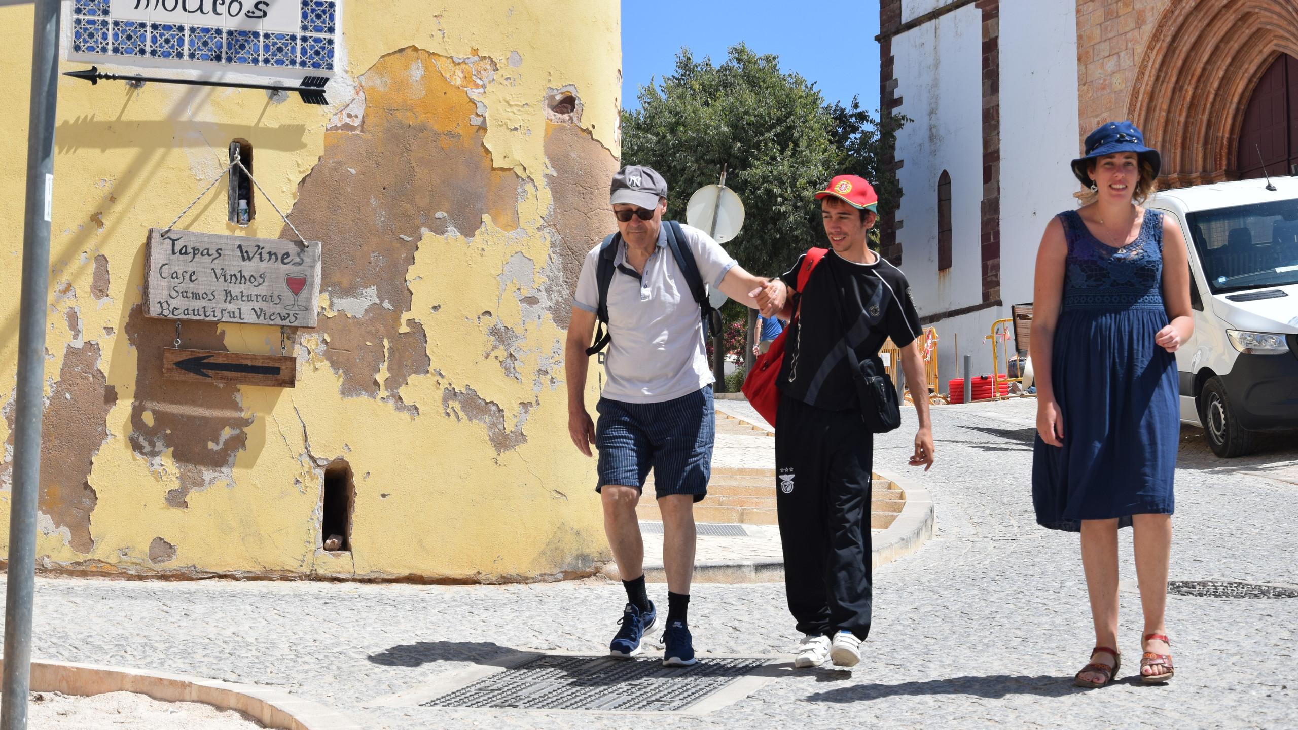 Portugal juillet 2019 (73)
