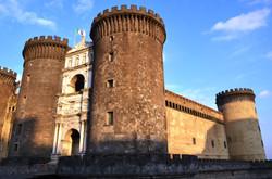 Chateau Nuovo