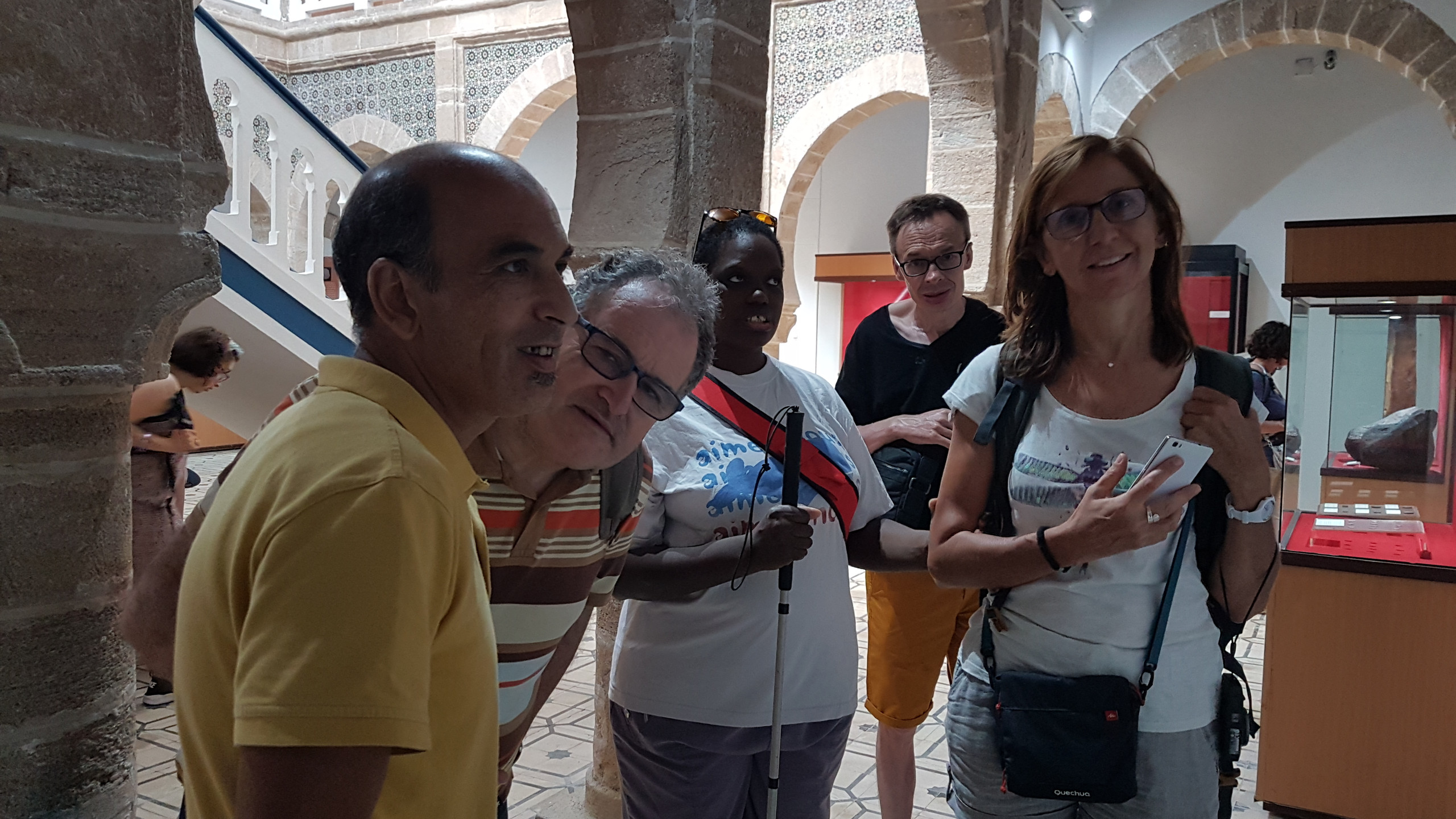 Séjour_adapté_Maroc_juillet_2018_(15)
