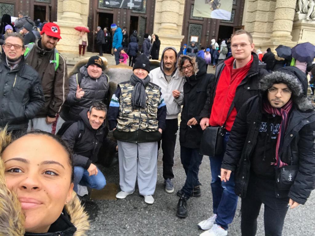 Séjour_Vienne_2018_(13)