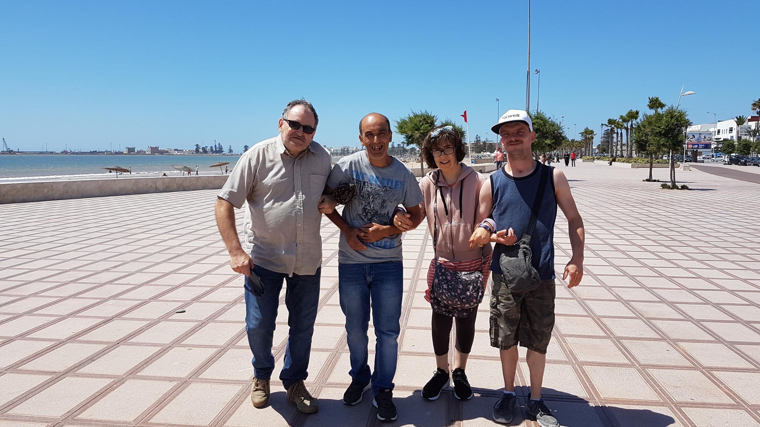 Séjour_adapté_Maroc_juillet_2018_(70)