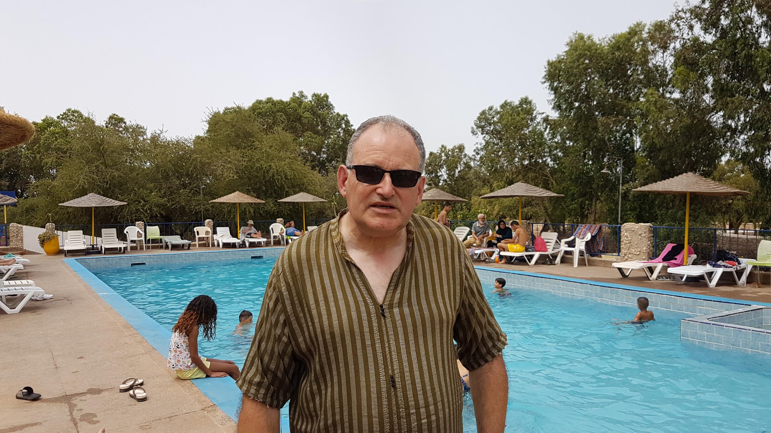 Séjour_adapté_Maroc_juillet_2018_(60)