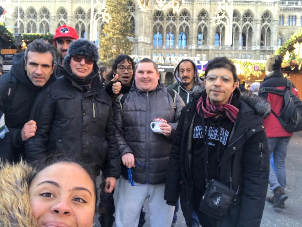 Séjour_Vienne_2018_(16)