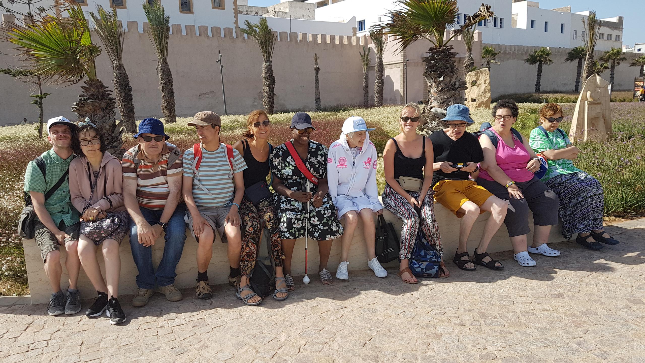 Séjour adapté Maroc juillet 2018 (9)