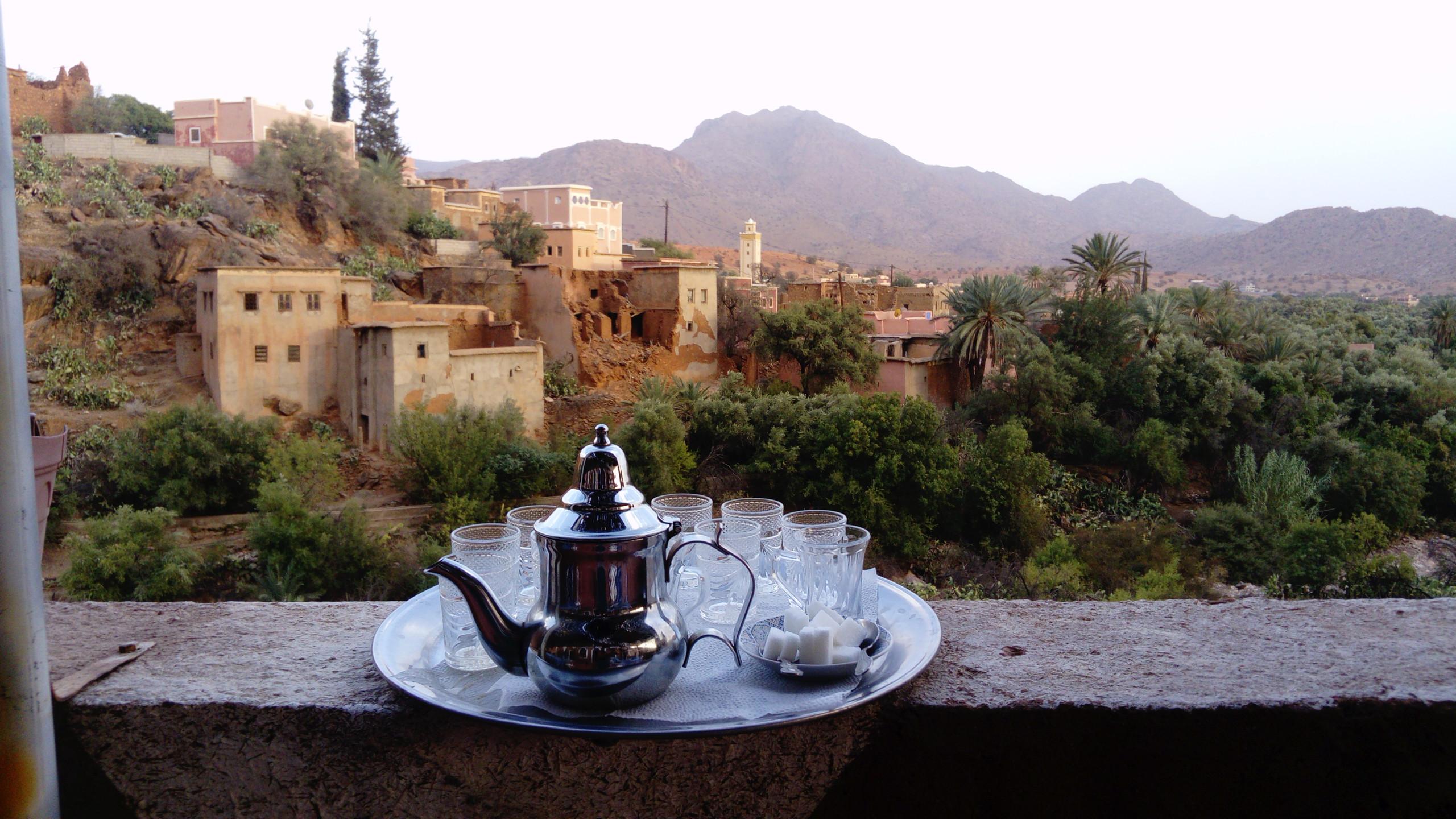 Séjour_adapté_Maroc_aout_2018_(25)