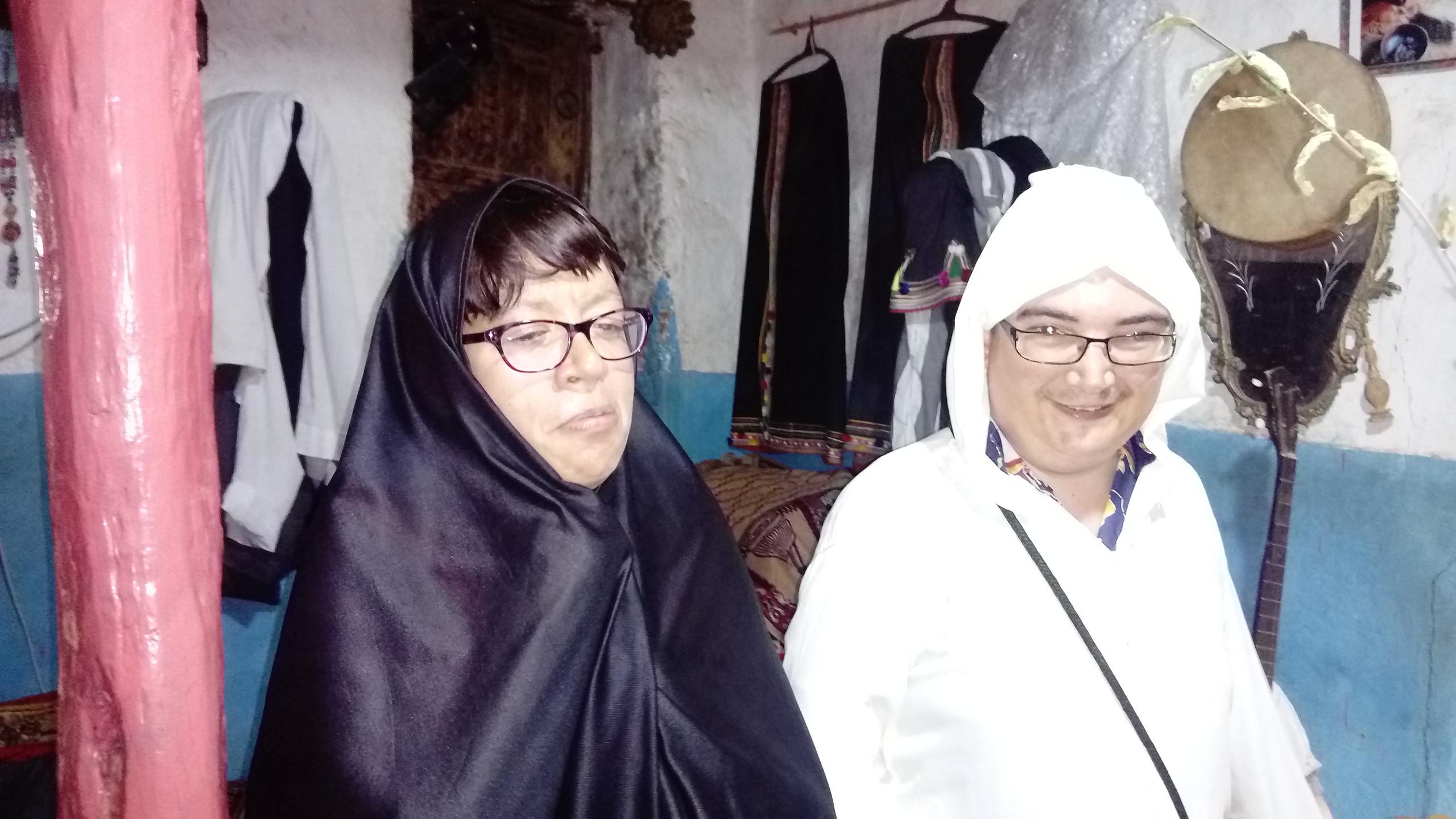 Séjour_adapté_Maroc_aout_2018_(31)