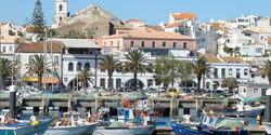 Lagos | Algarve