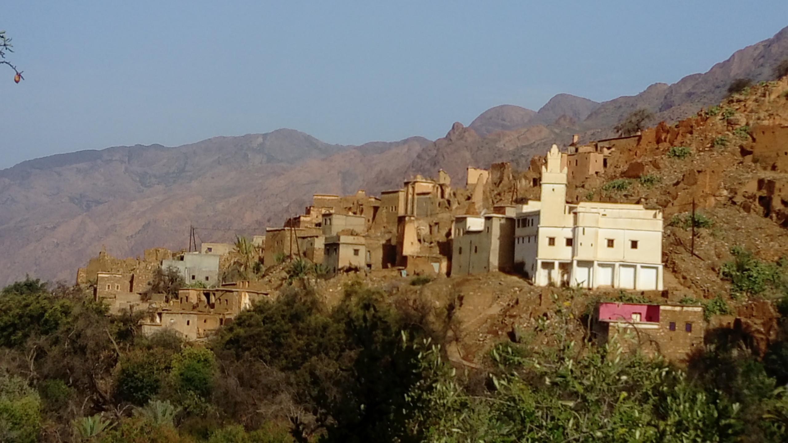 Séjour_adapté_Maroc_aout_2018_(33)