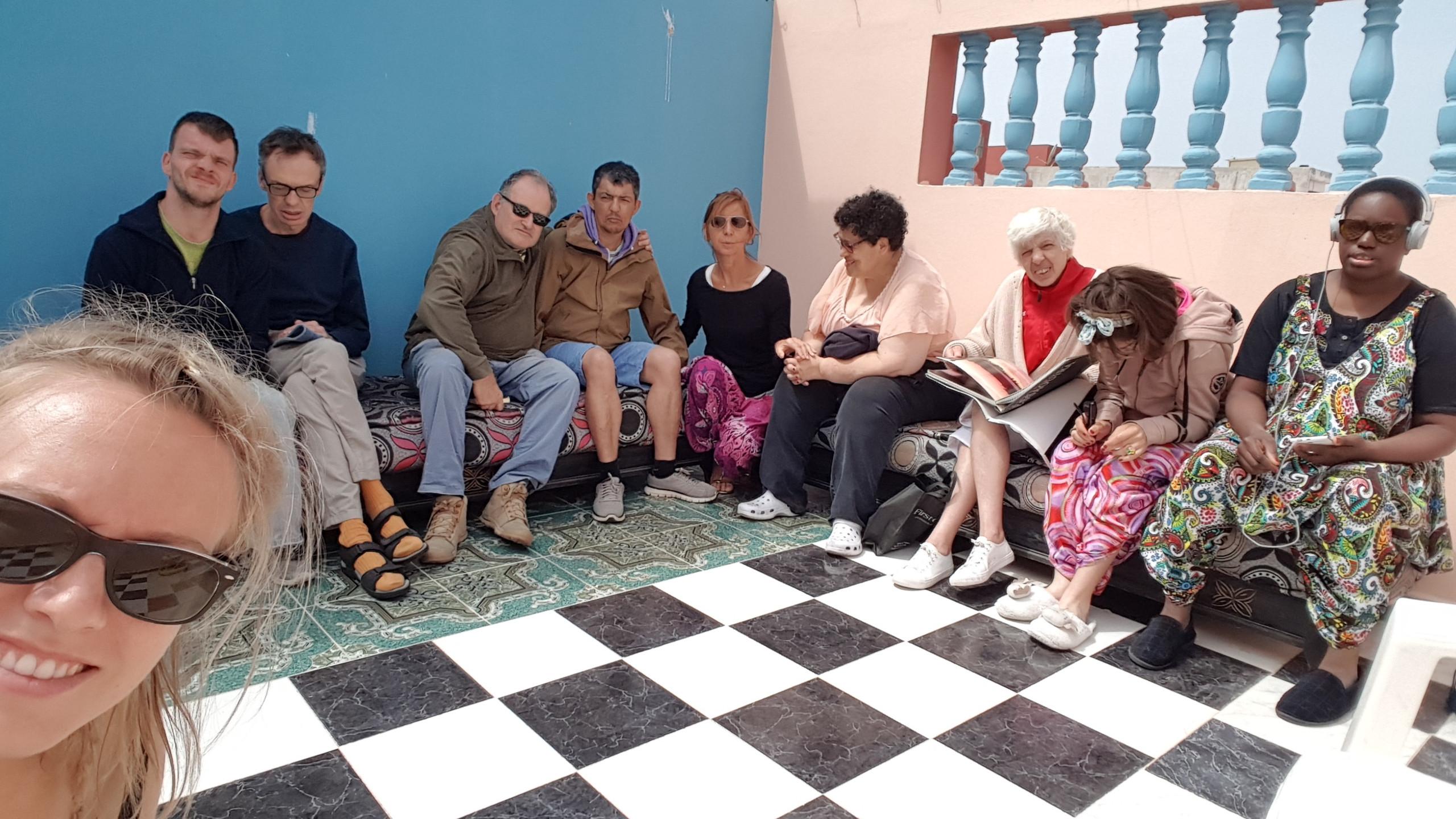 Séjour_adapté_Maroc_juillet_2018_(26)