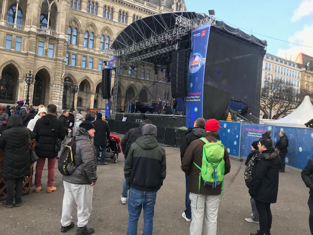 Séjour Vienne 2018 (1)