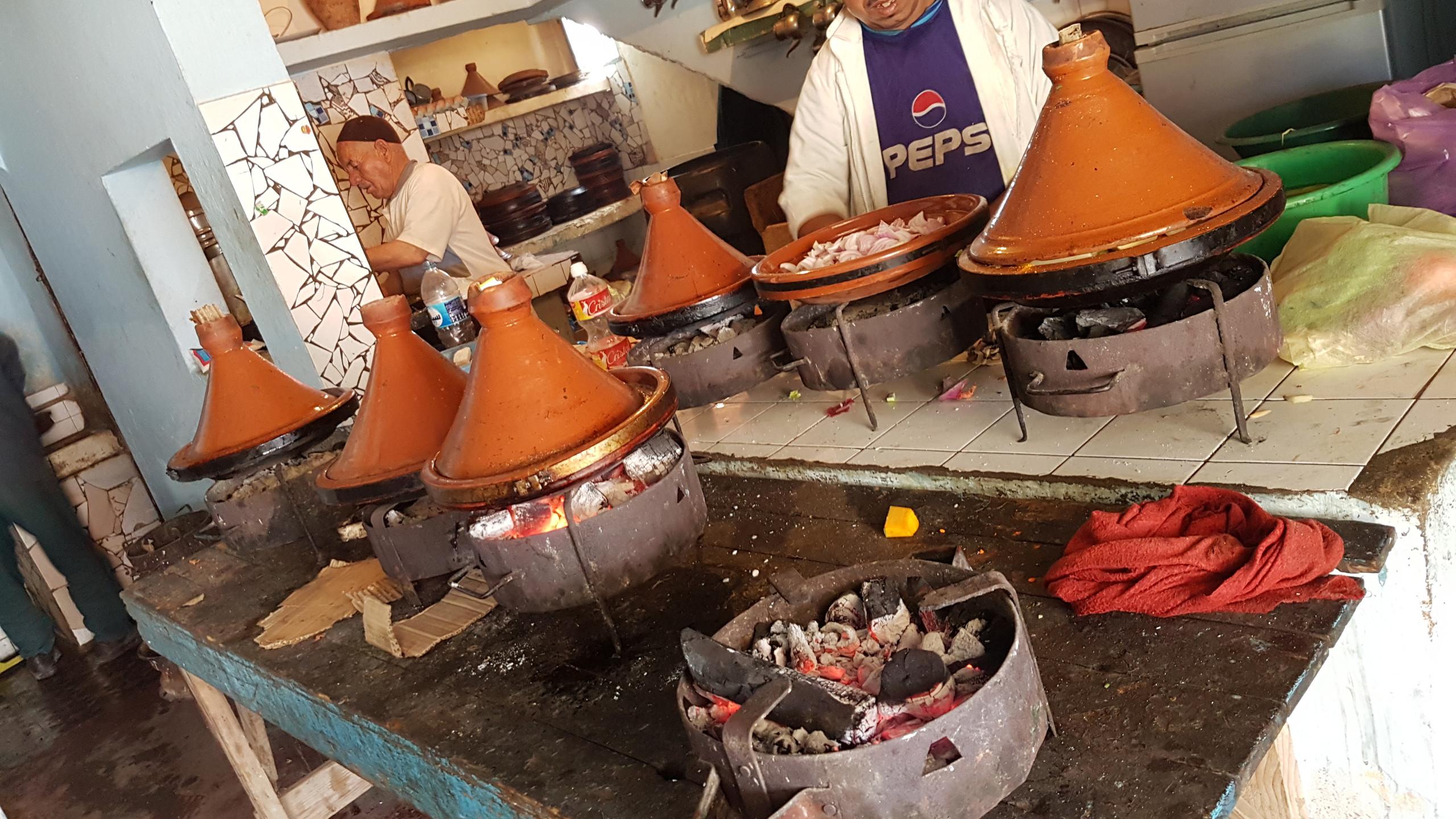 Séjour_adapté_Maroc_juillet_2018_(29)