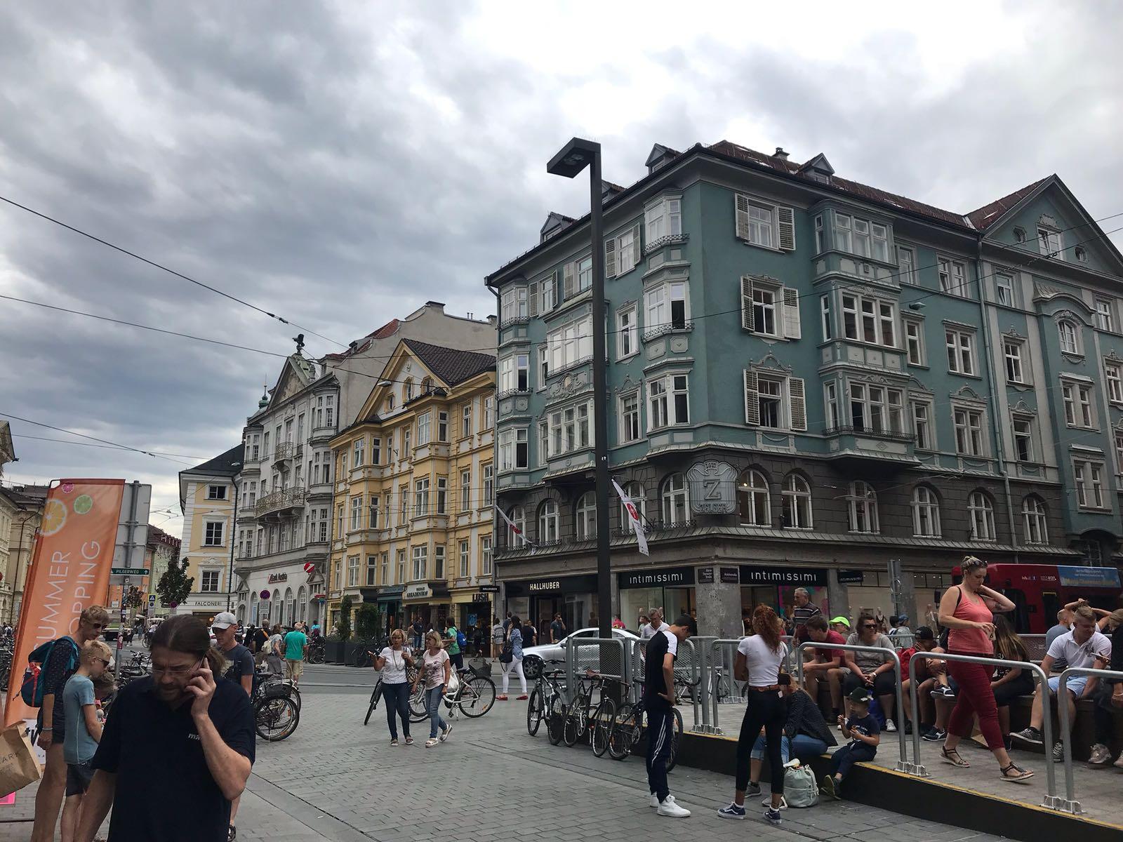 Séjour adapté Autriche 2018 (56)
