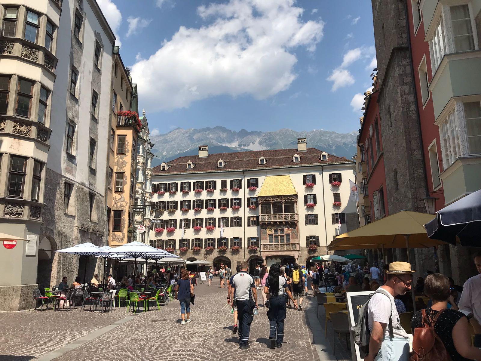 Séjour adapté Autriche 2018 (44)