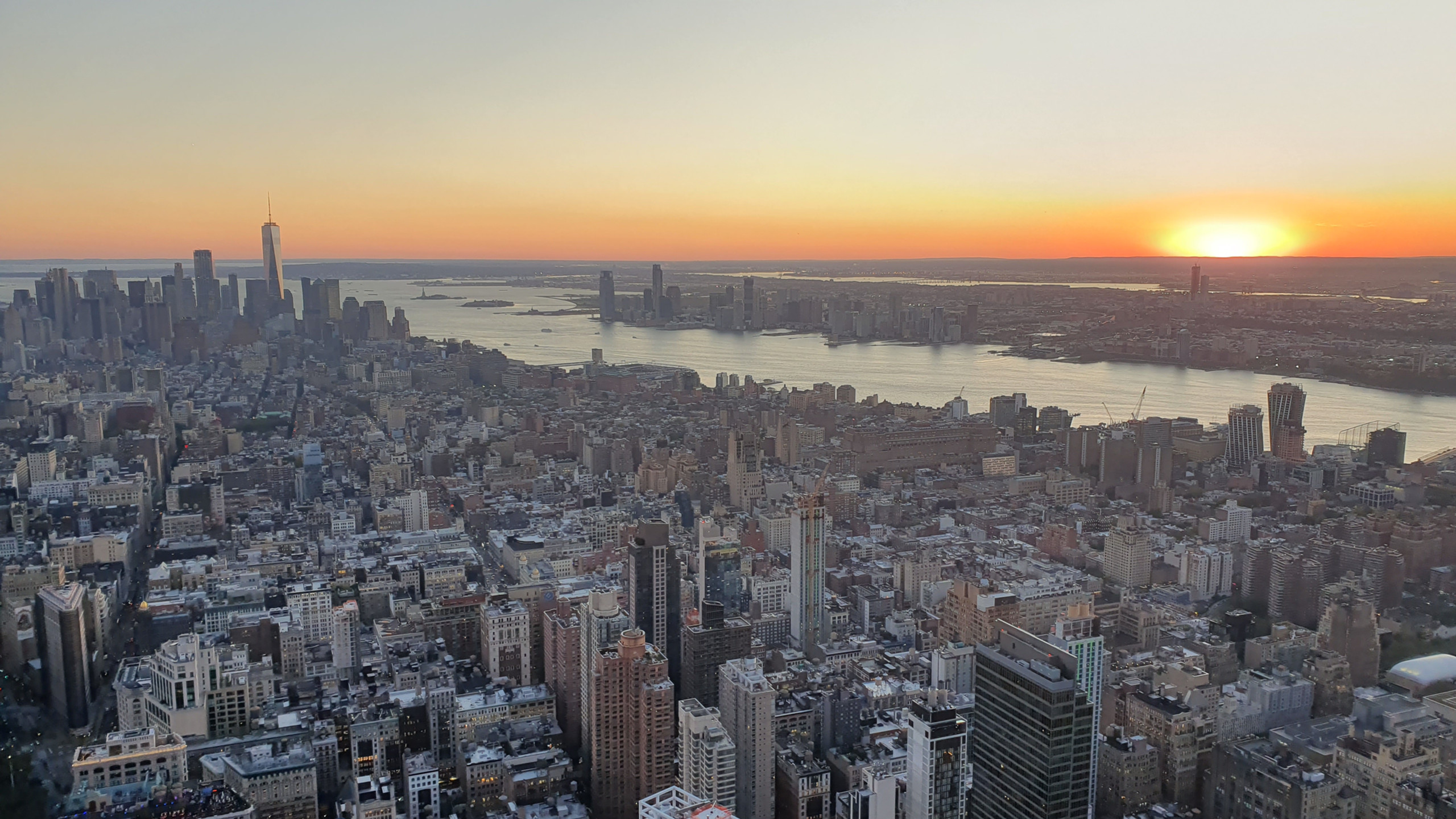 Séjour_adapté_NEW_YORK_2019_(25)
