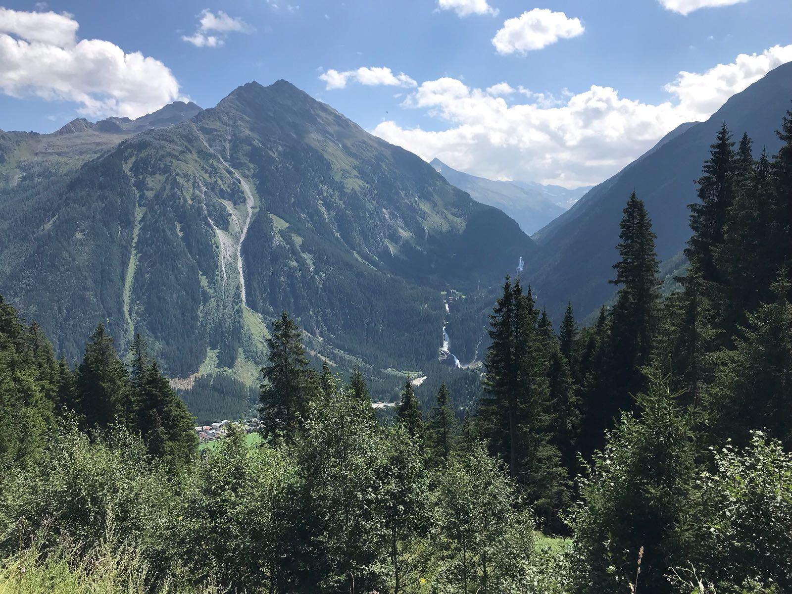 Séjour adapté Autriche 2018 (63)