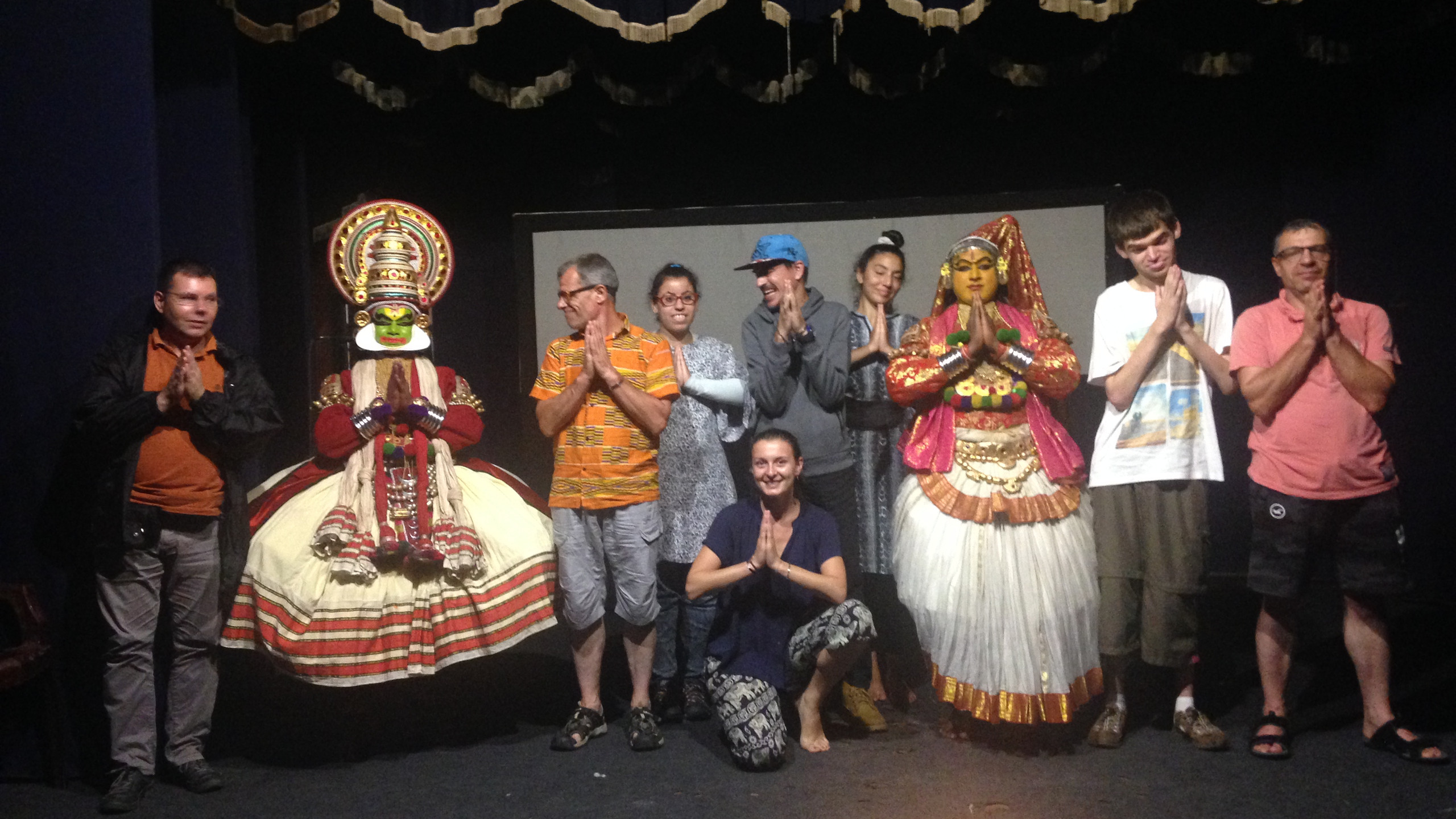 Séjour adapté Inde 2018 (10)