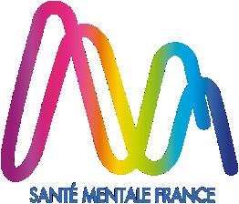2017 Appel à projet ANCV SANTE MENTALE FRANCE