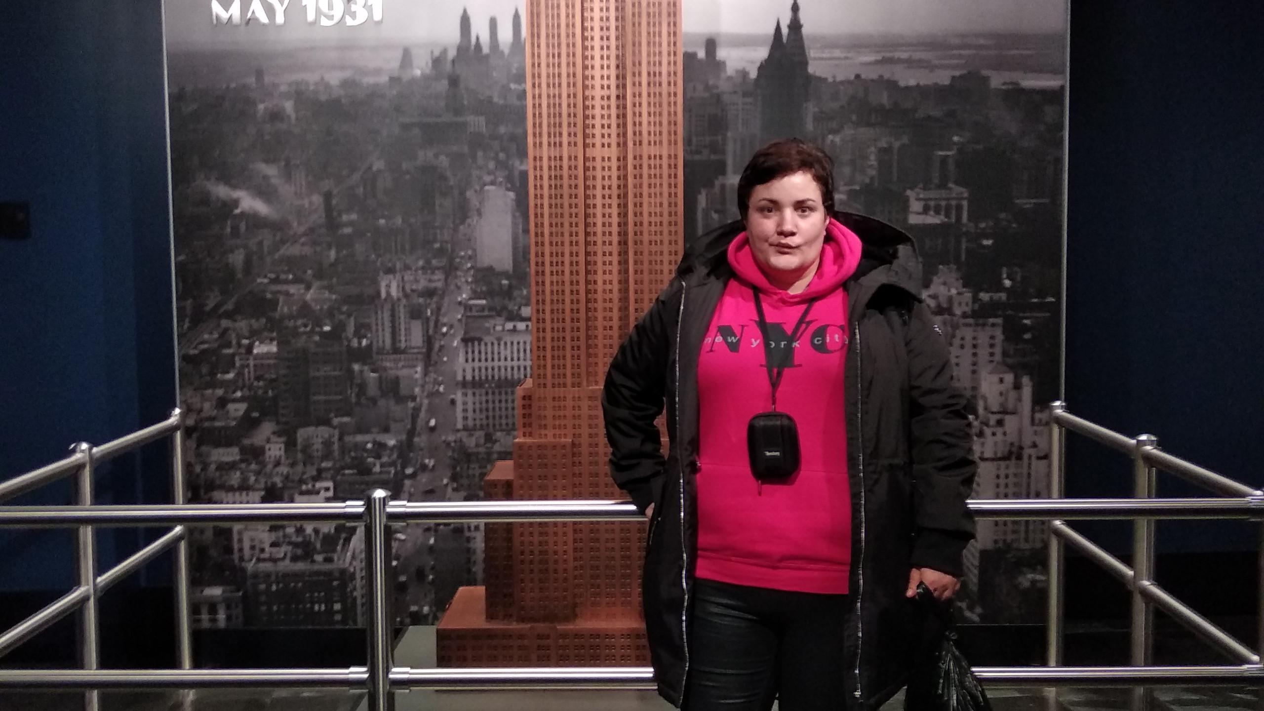 Séjour adapté NEW YORK 2019 (62)
