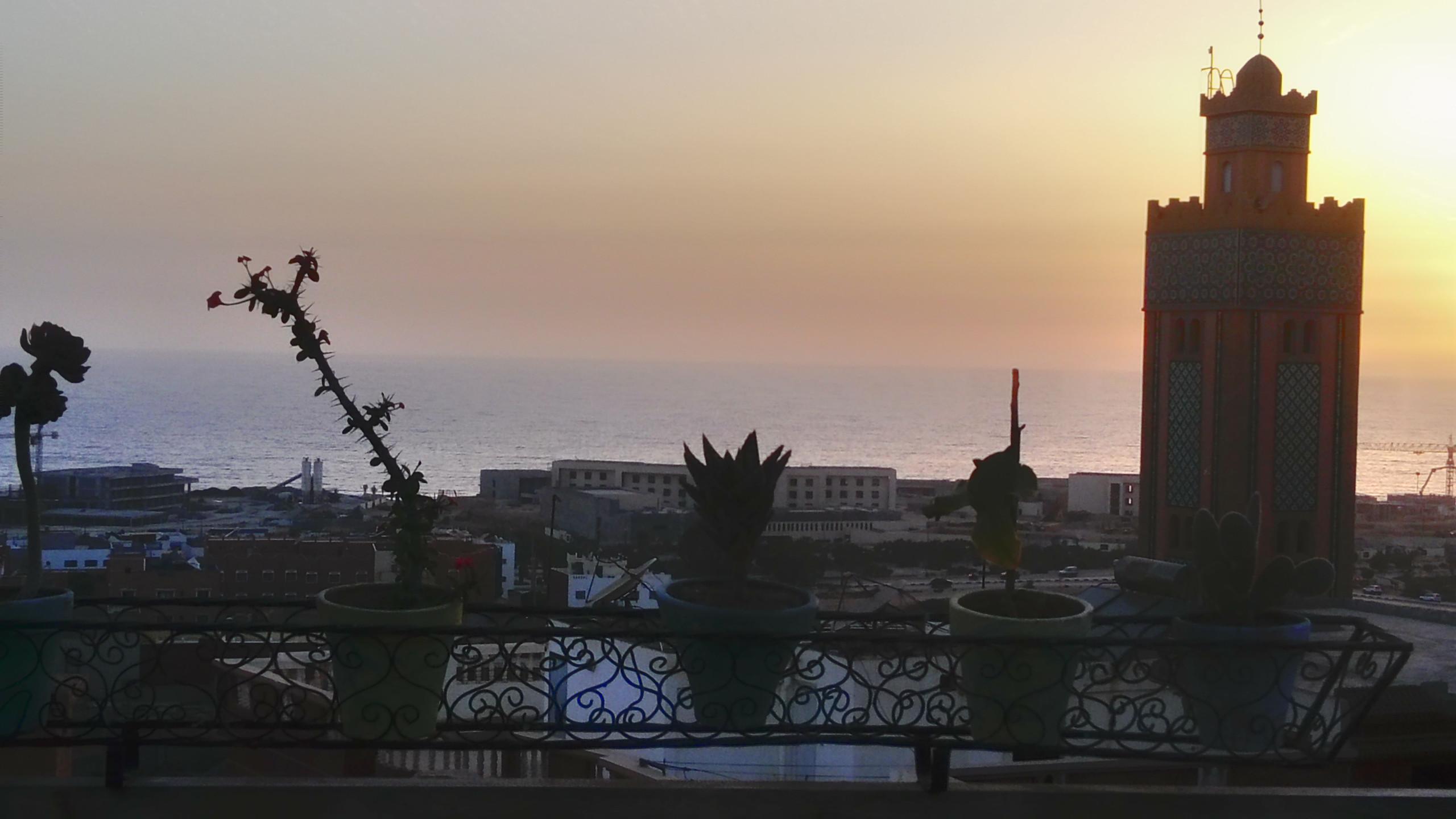Séjour_adapté_Maroc_aout_2018_(37)