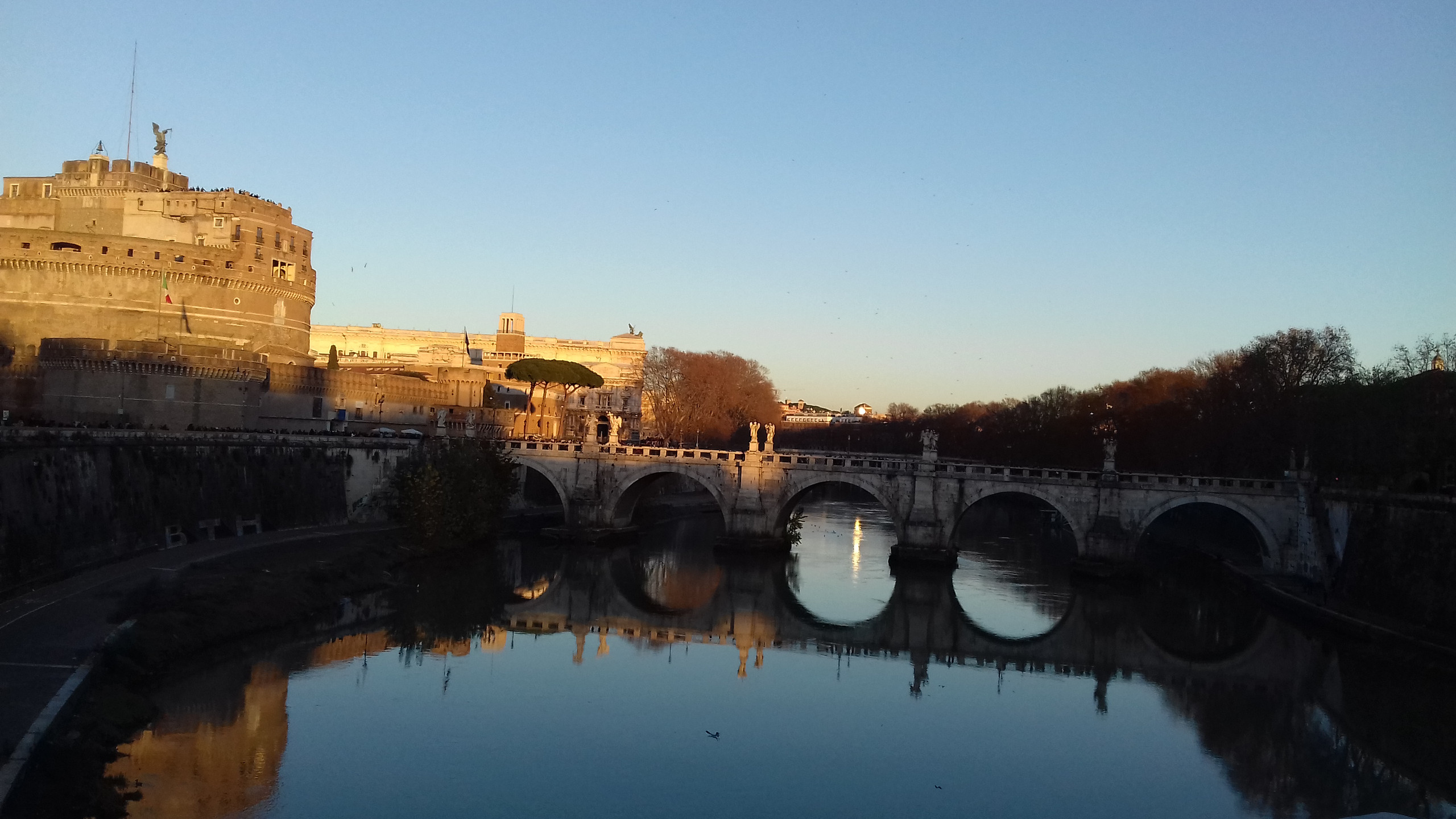 Séjour rome 2018 - 2019 (69)