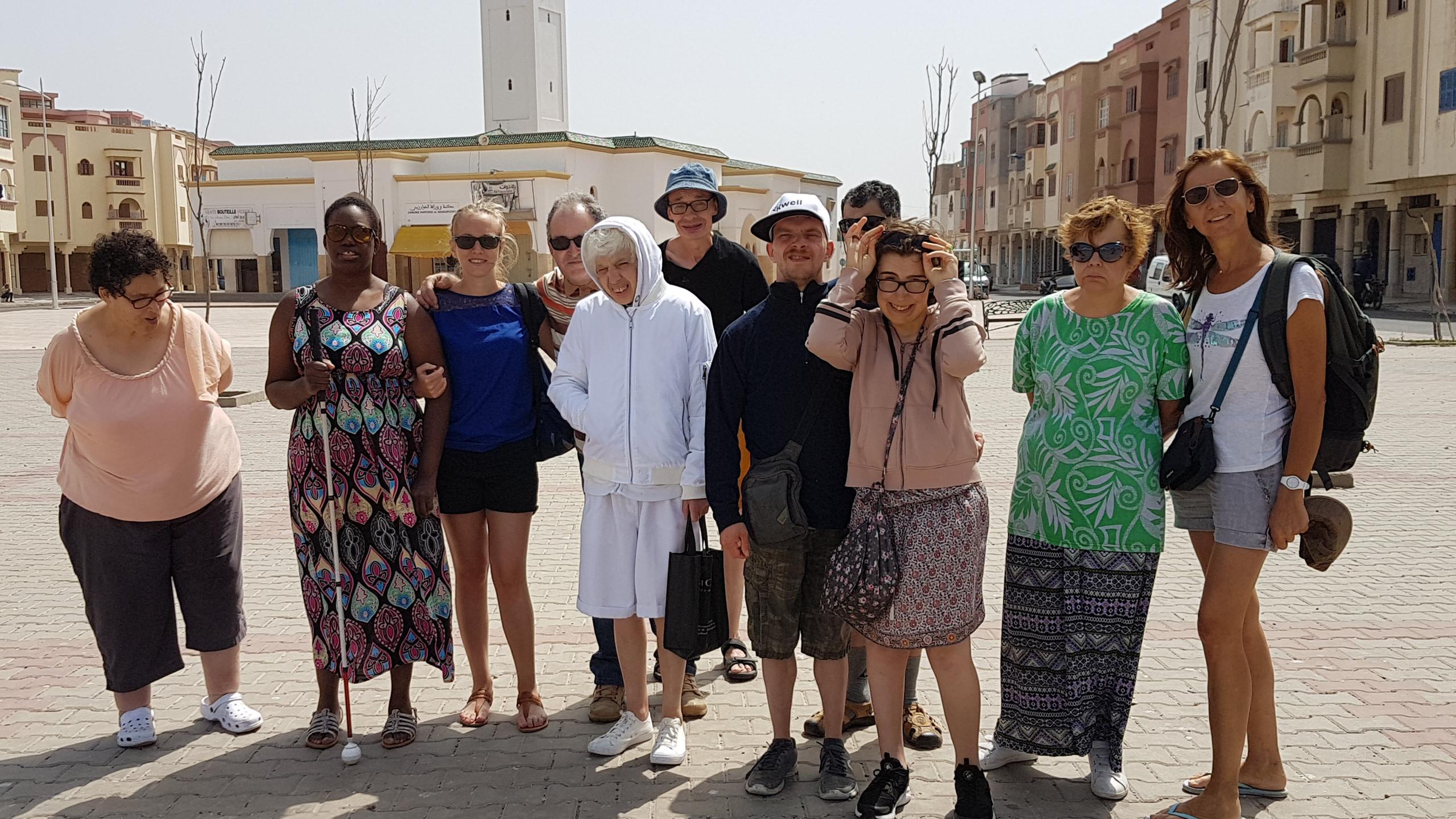 Séjour_adapté_Maroc_juillet_2018_(13)