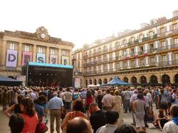 Festival de Vitoria Gasteiz